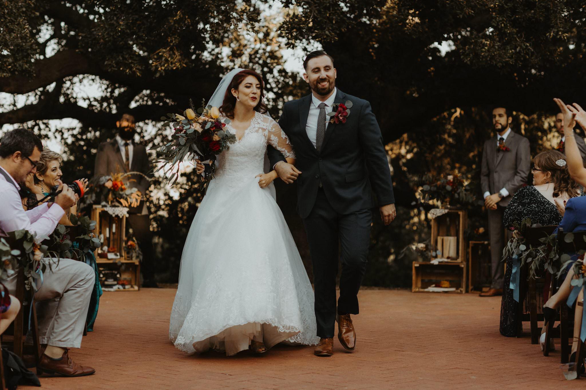 simi valley wedding photography 118