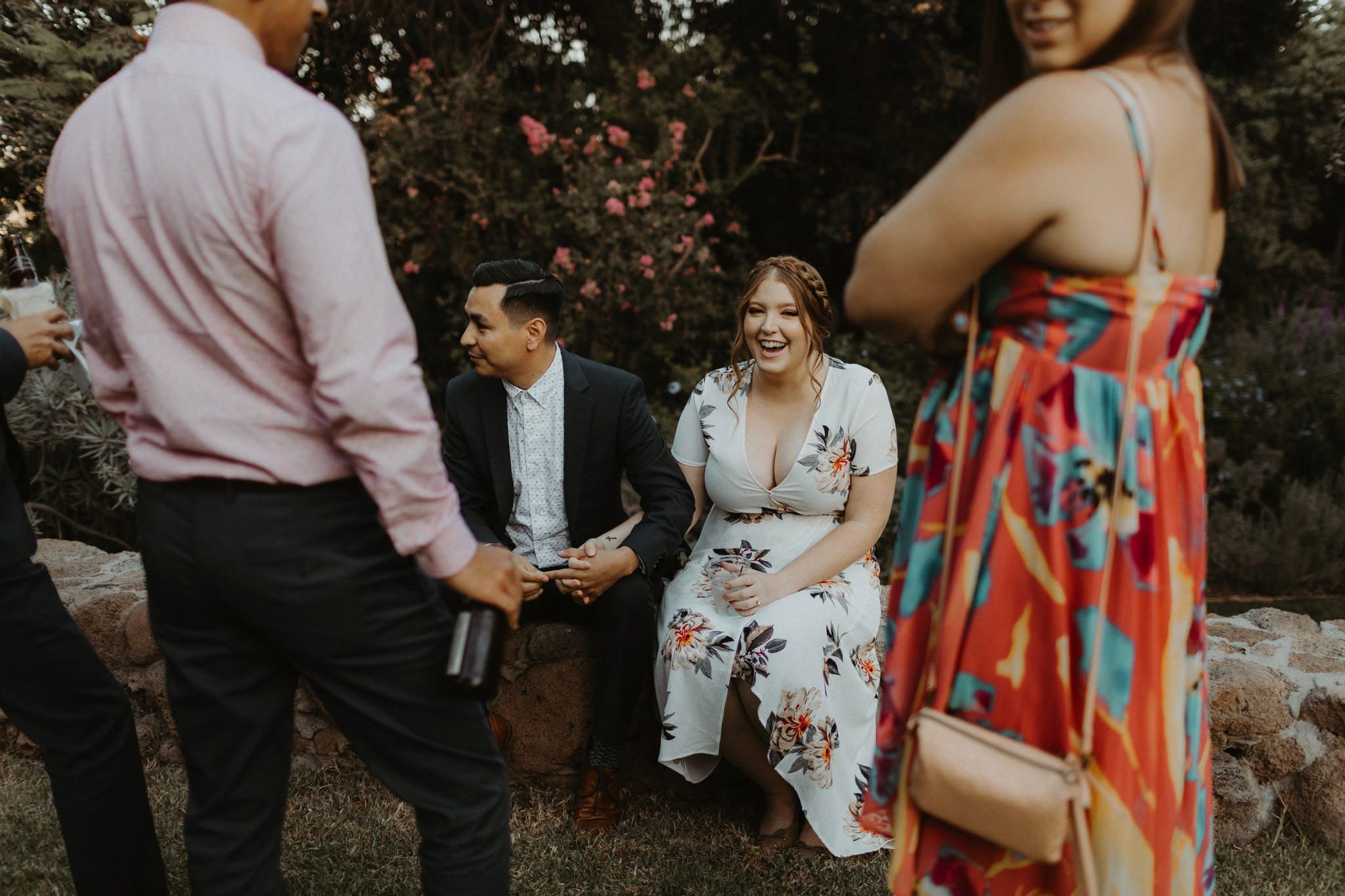 simi valley wedding photography 125