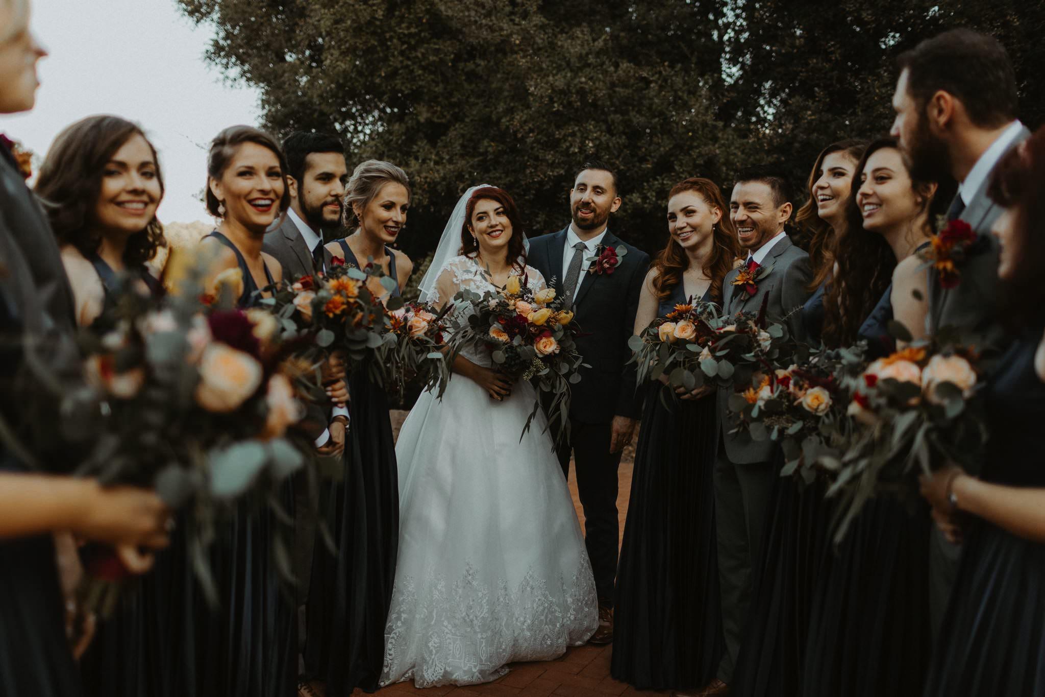 simi valley wedding photography 128