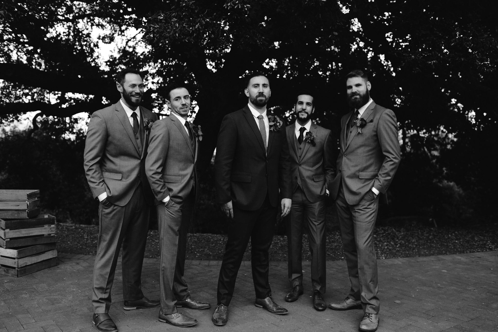simi valley wedding photography 130