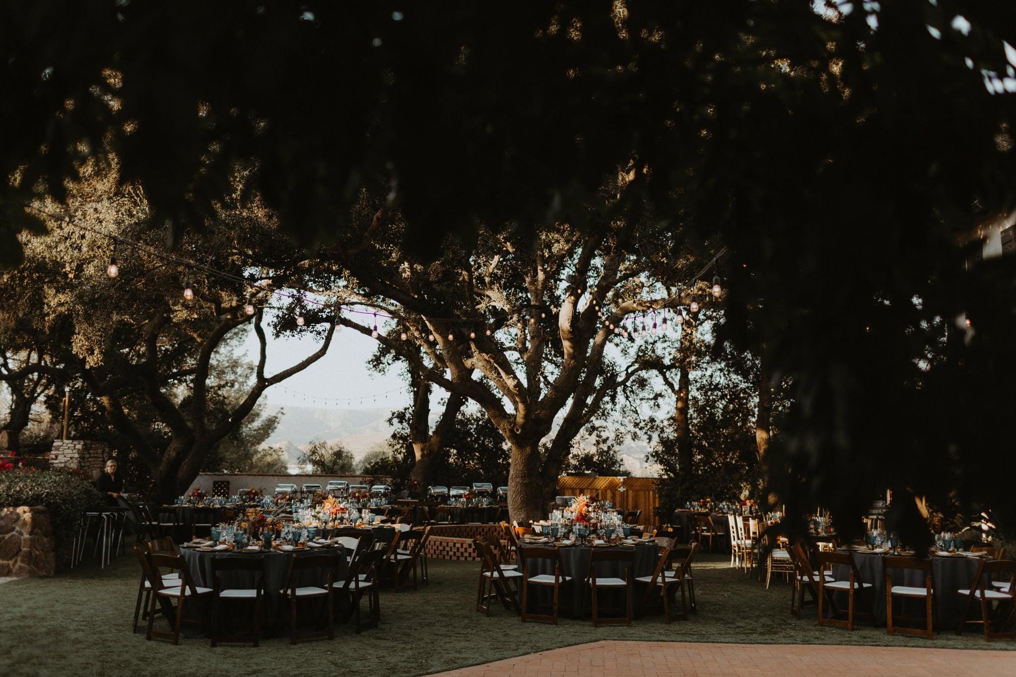 simi valley wedding photography 133