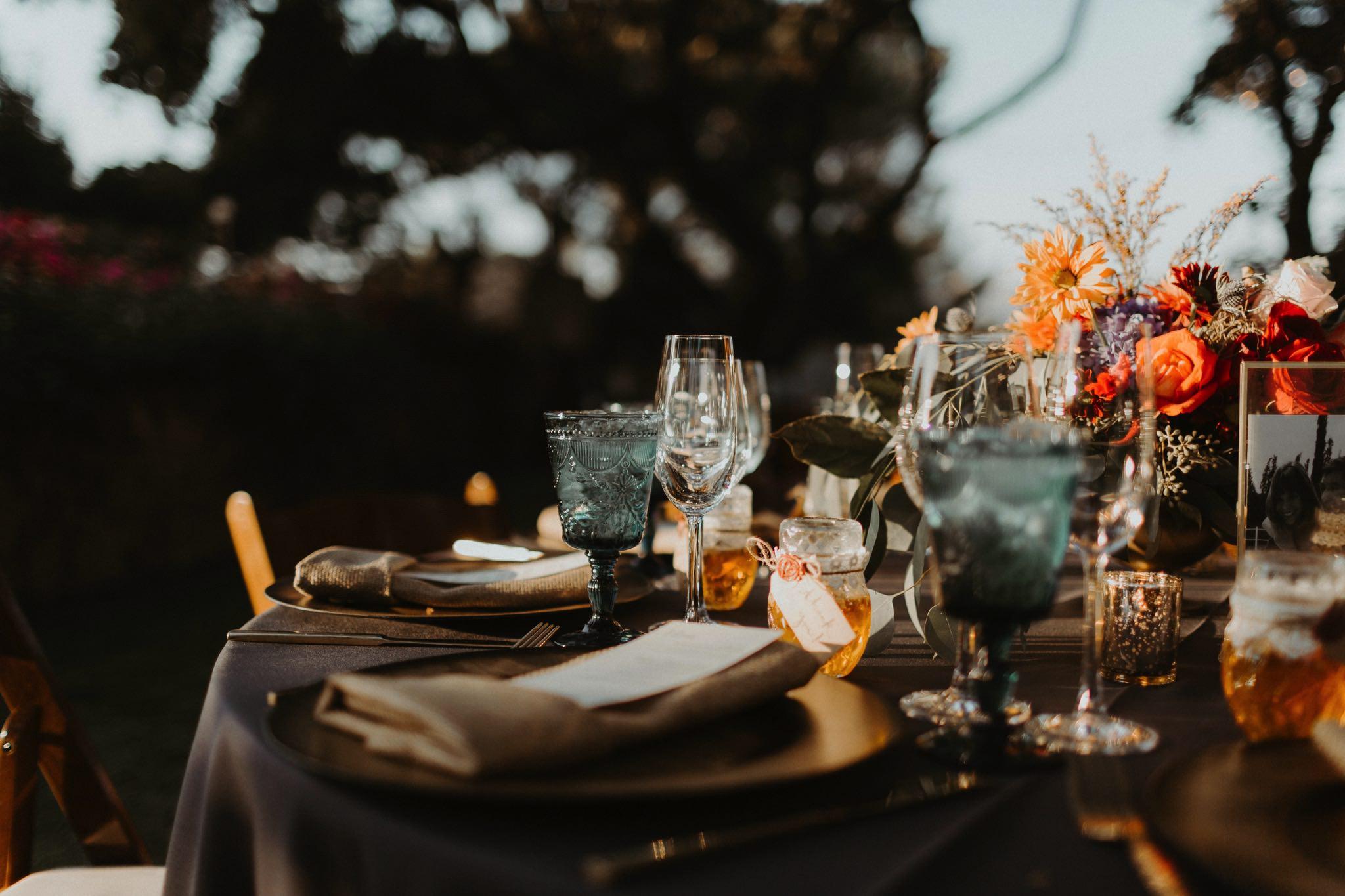 simi valley wedding photography 138