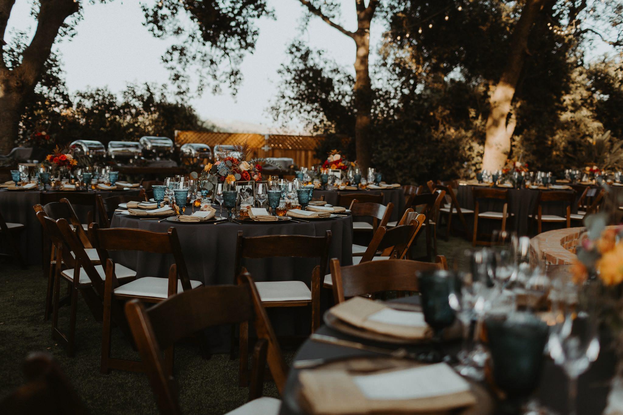 simi valley wedding photography 140