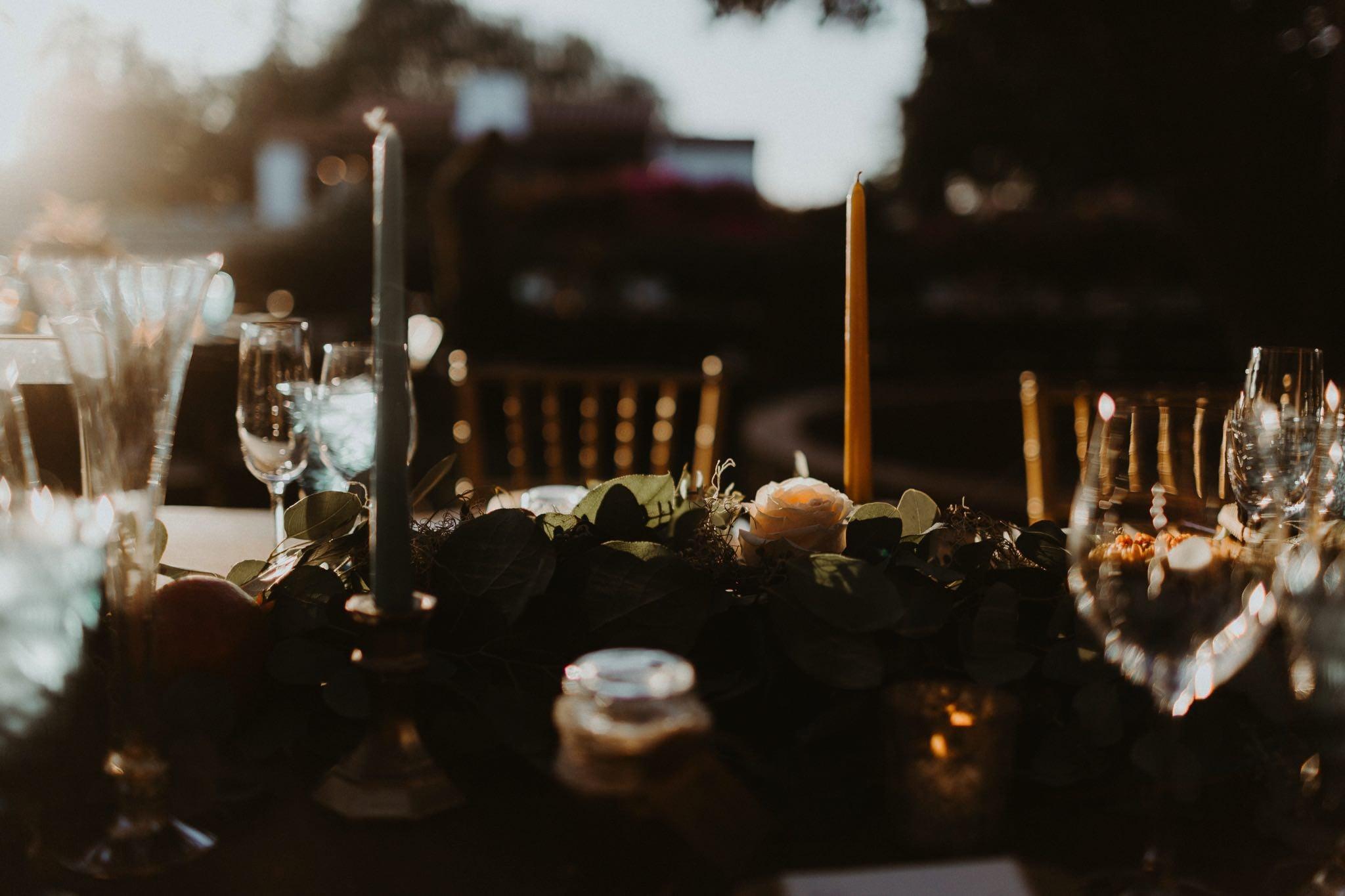 simi valley wedding photography 141