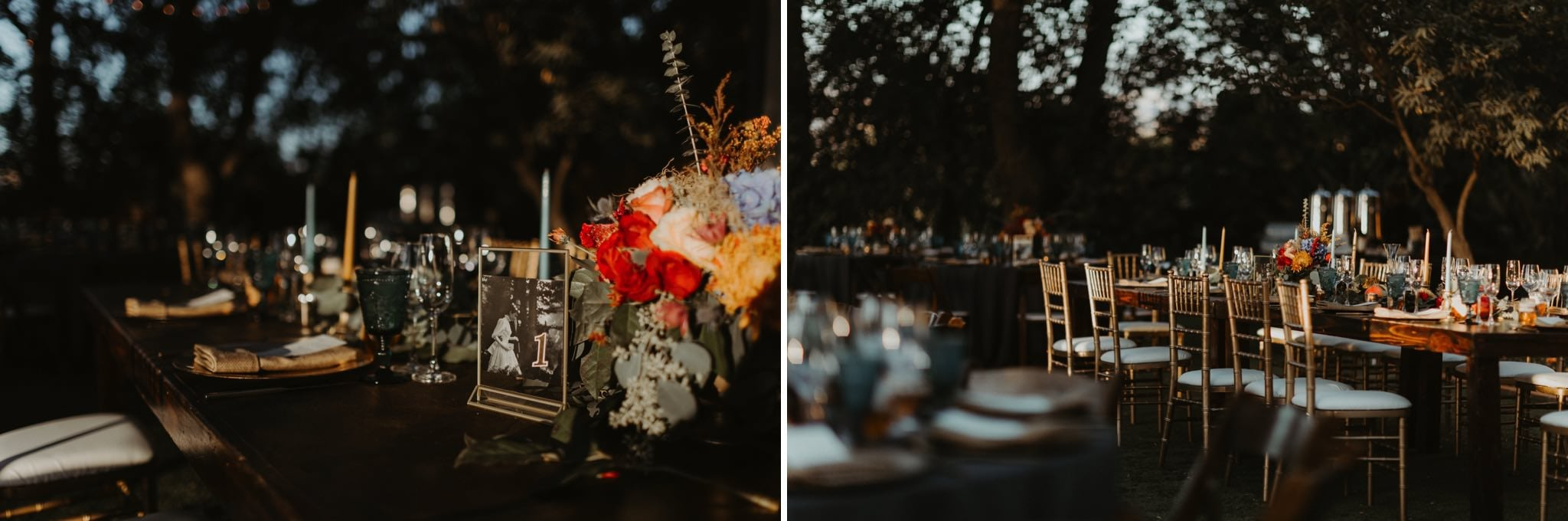 simi valley wedding photography 142