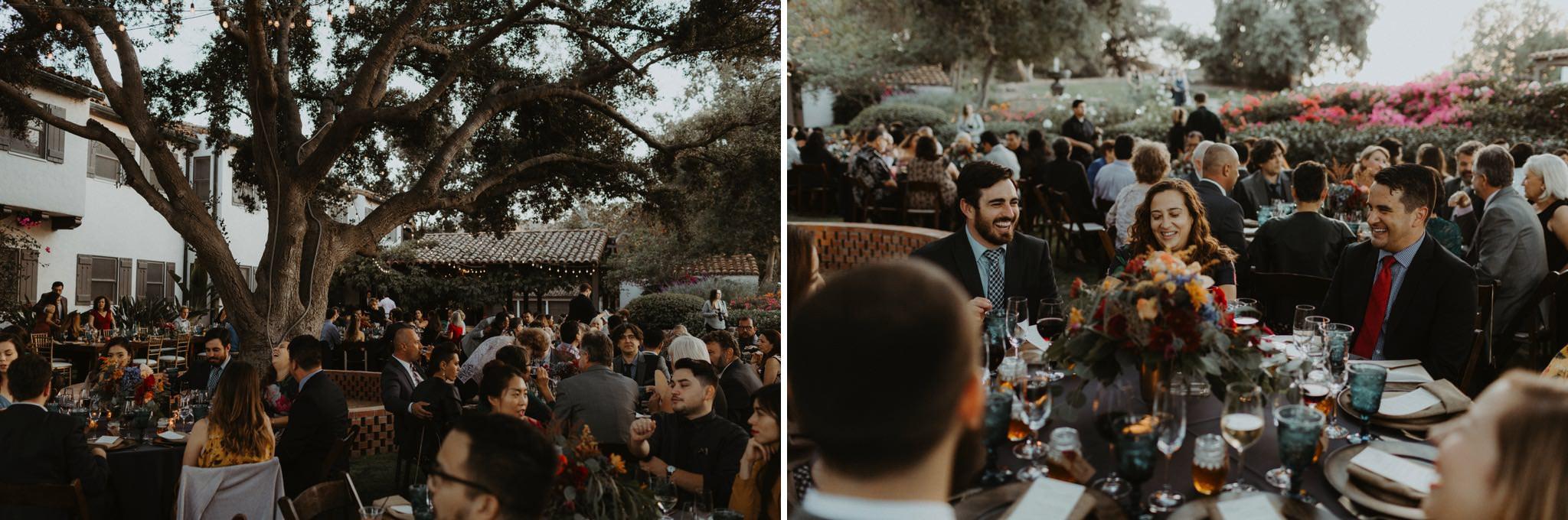 simi valley wedding photography 151