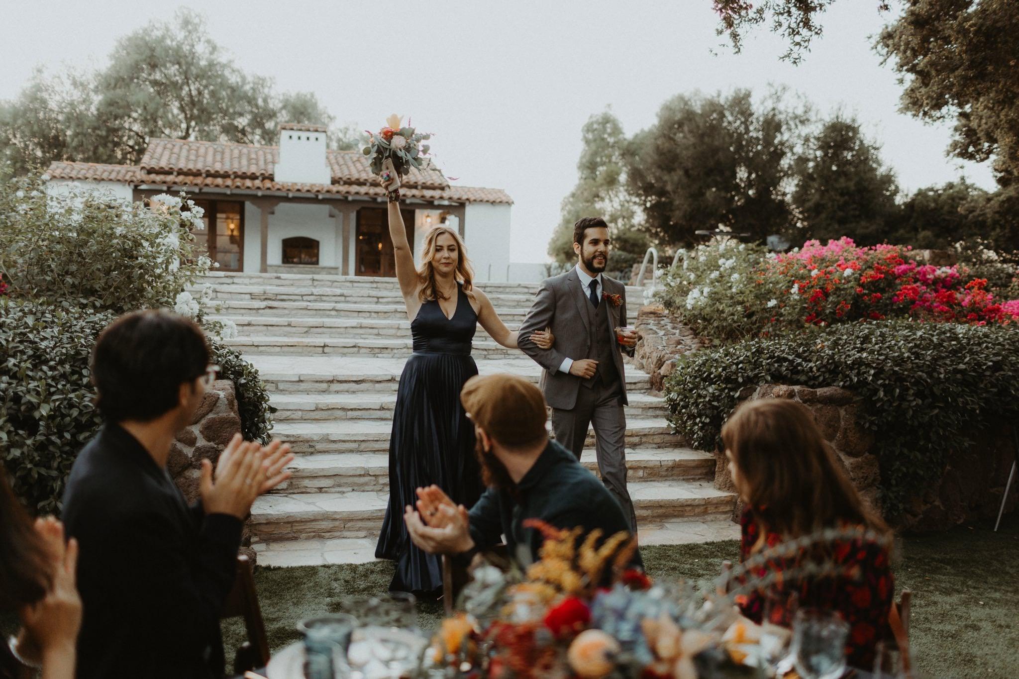 simi valley wedding photography 152