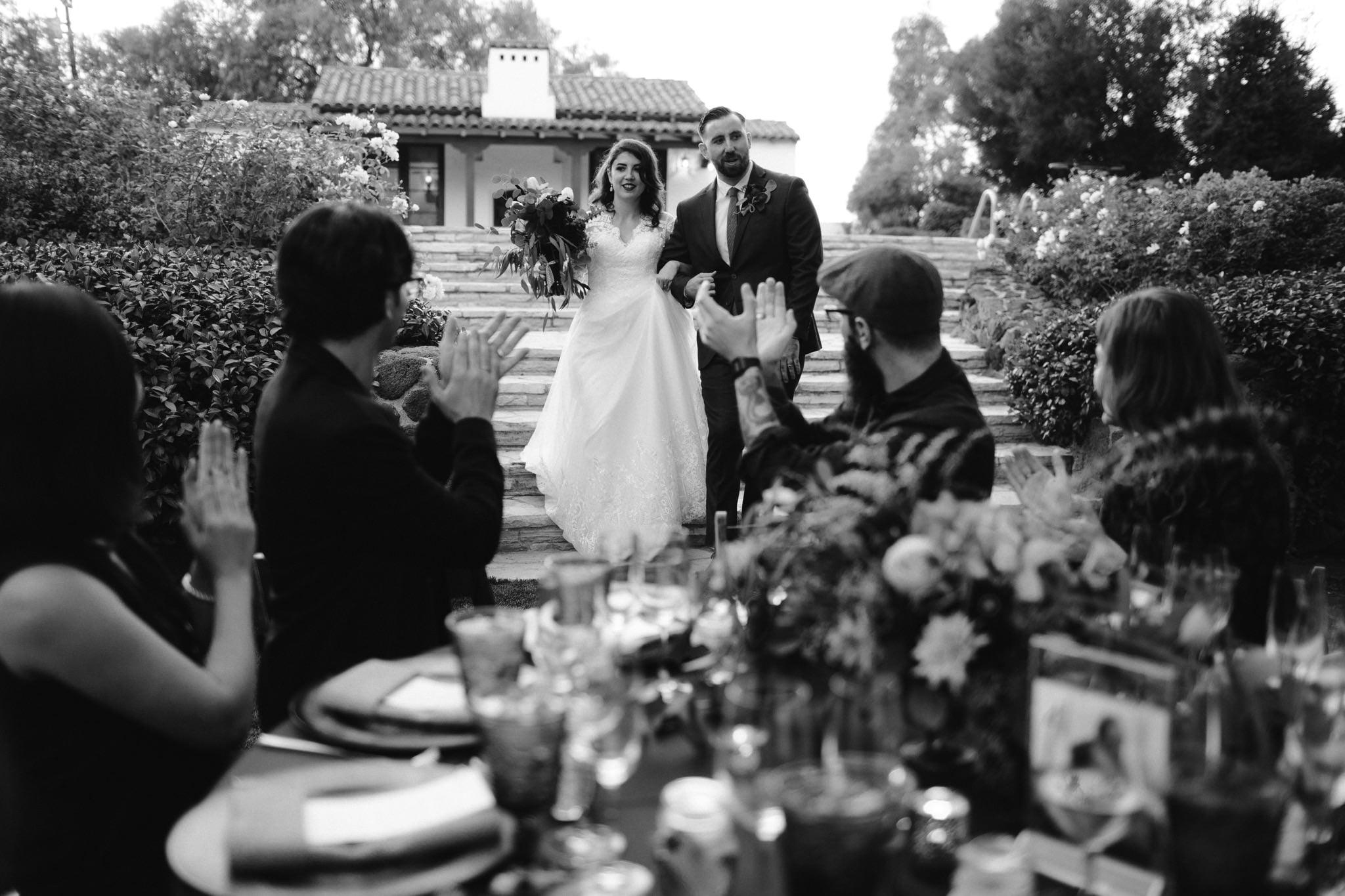 simi valley wedding photography 153