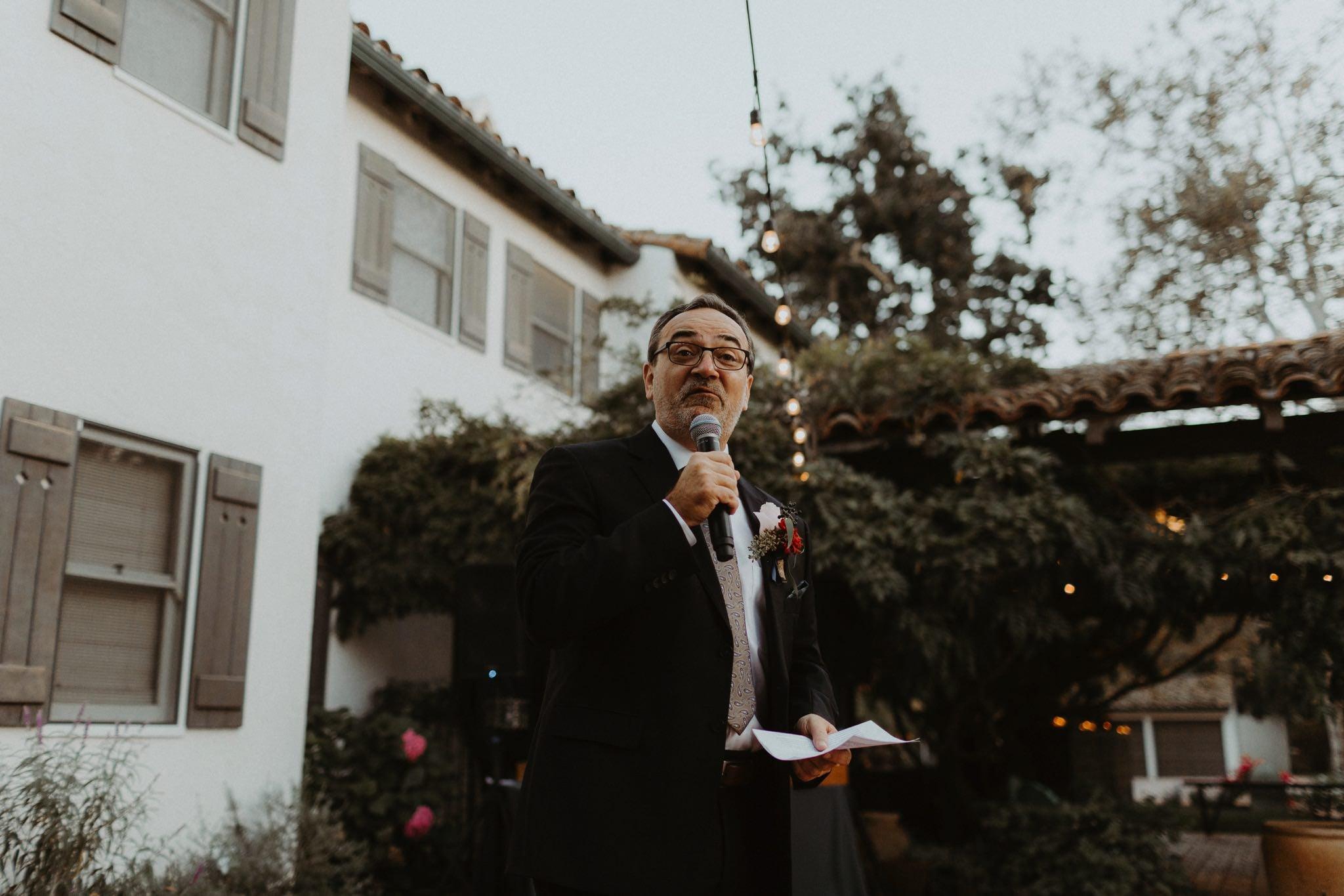 simi valley wedding photography 155