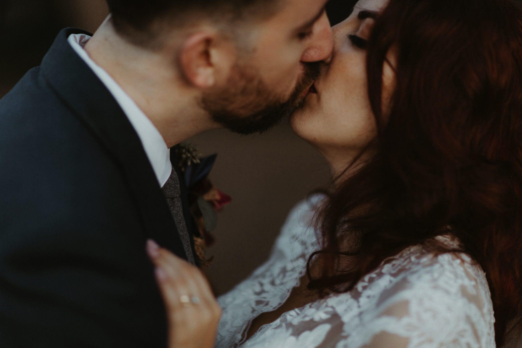 simi valley wedding photography 160