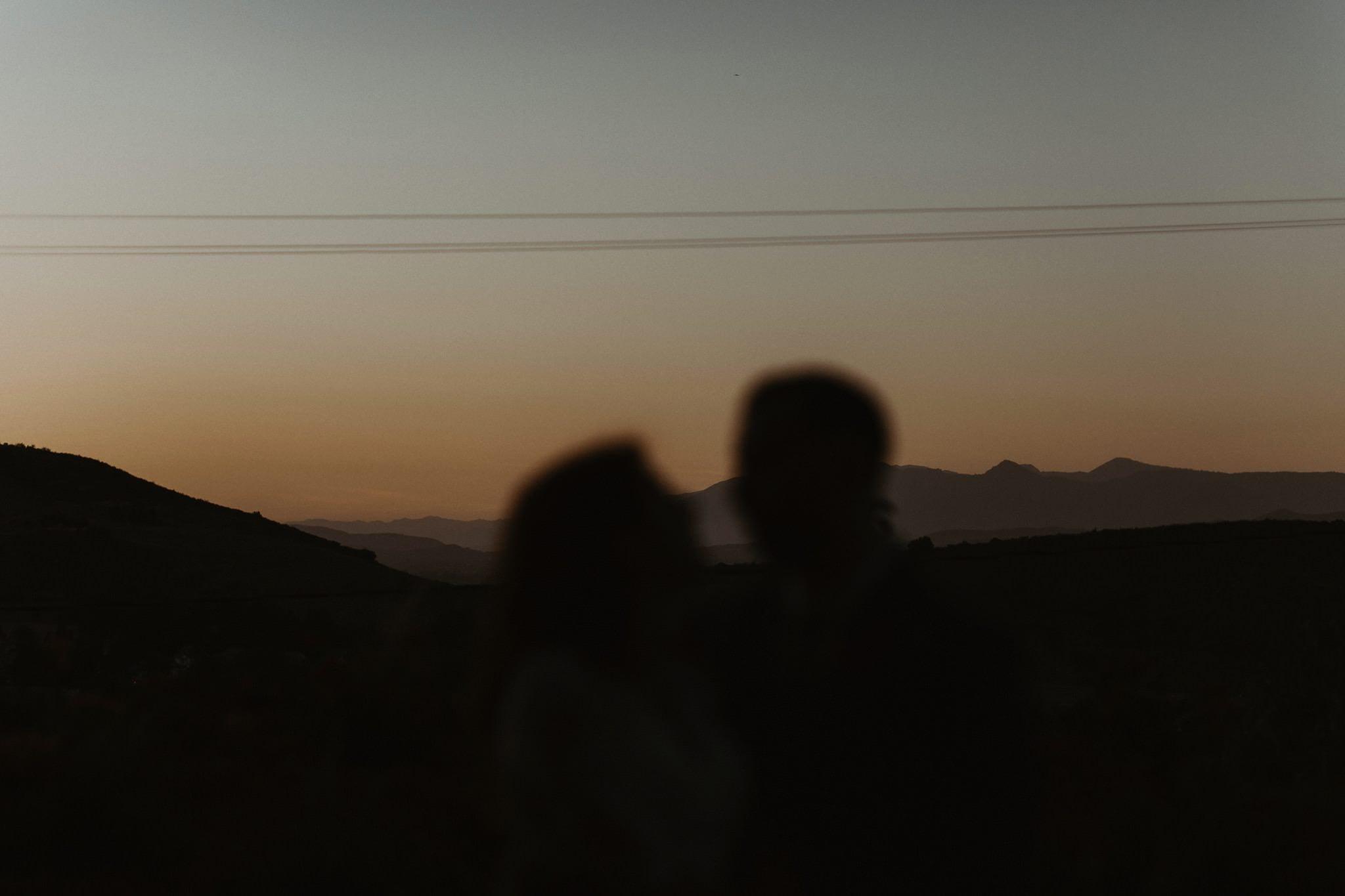 simi valley wedding photography 161