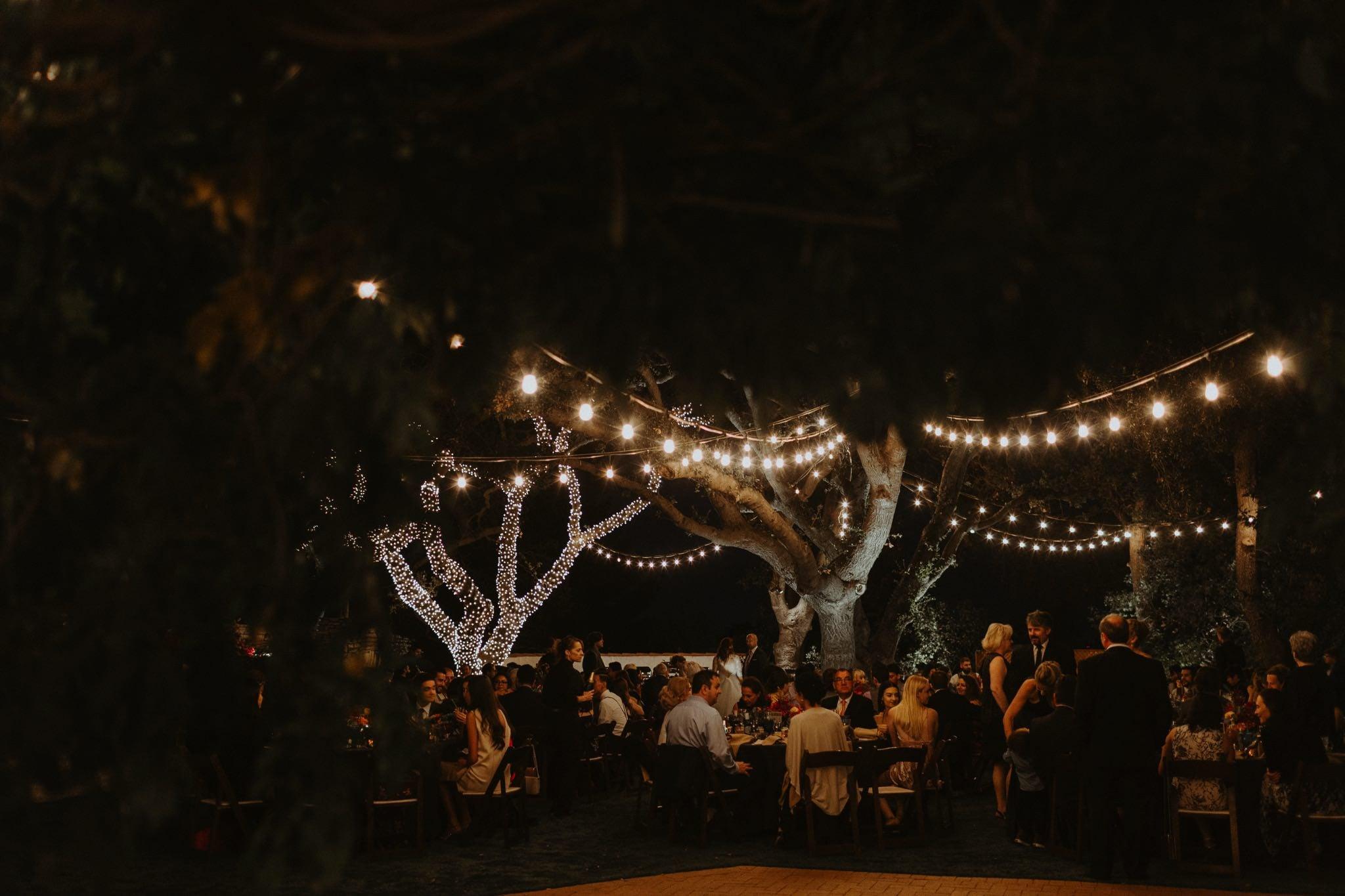 simi valley wedding photography 167