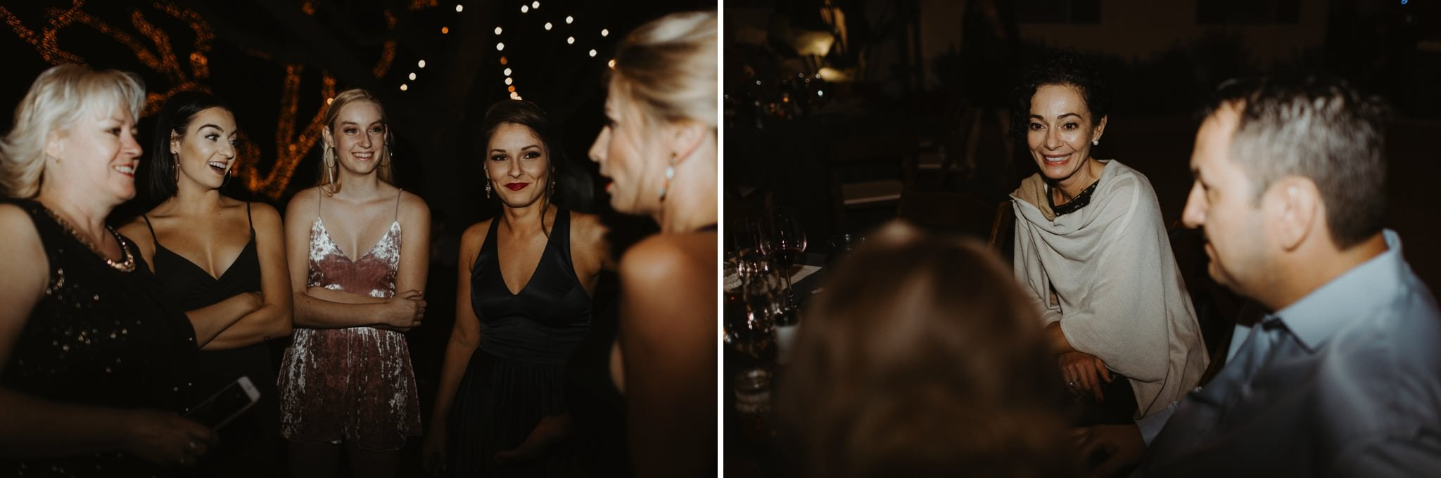 simi valley wedding photography 171