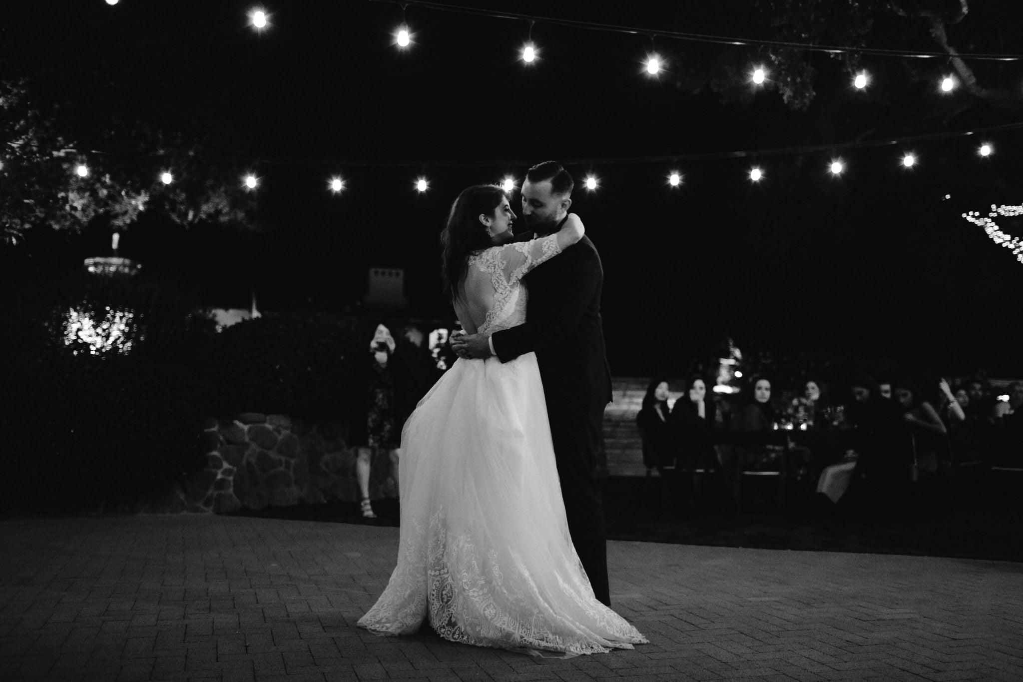 simi valley wedding photography 176
