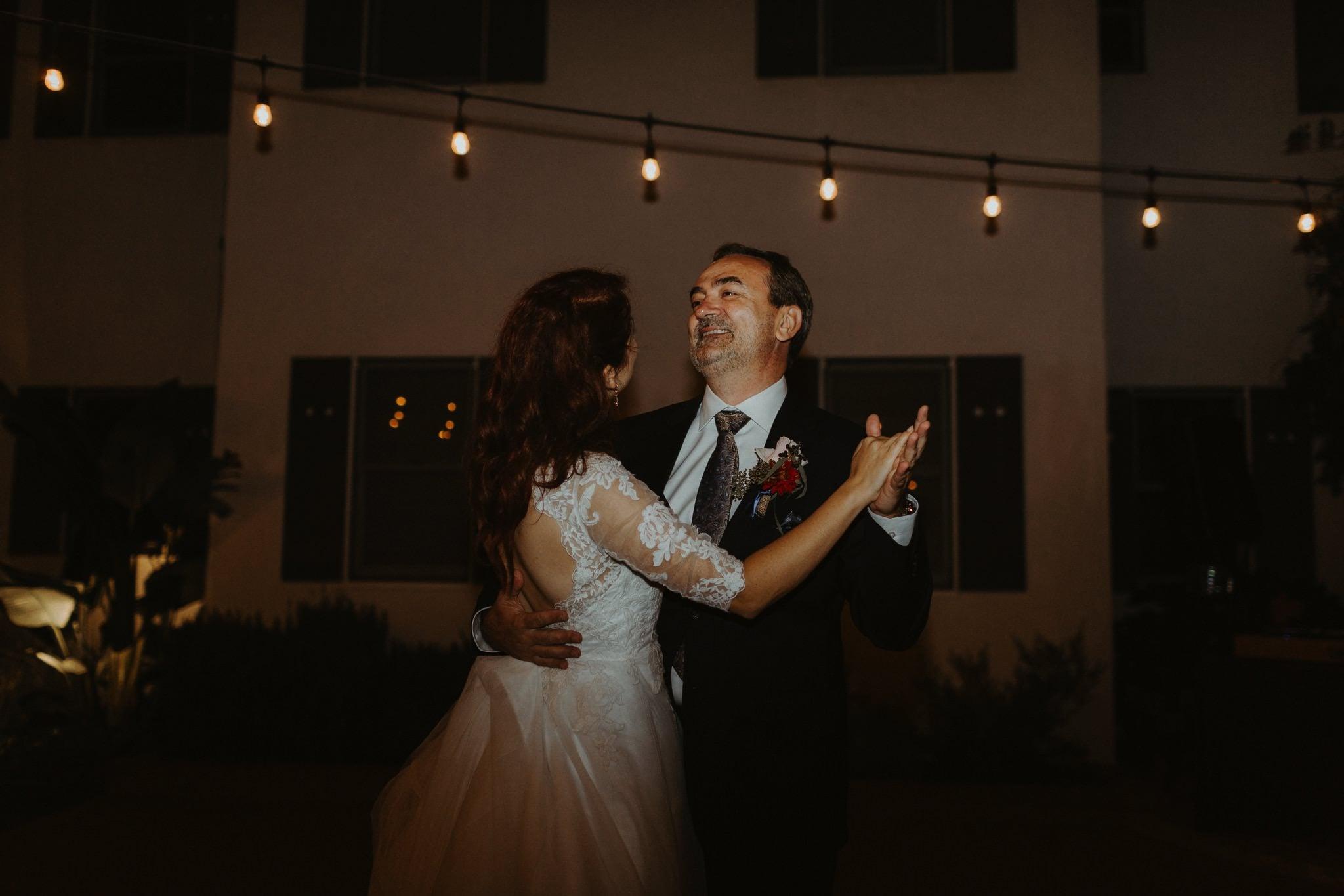 simi valley wedding photography 178