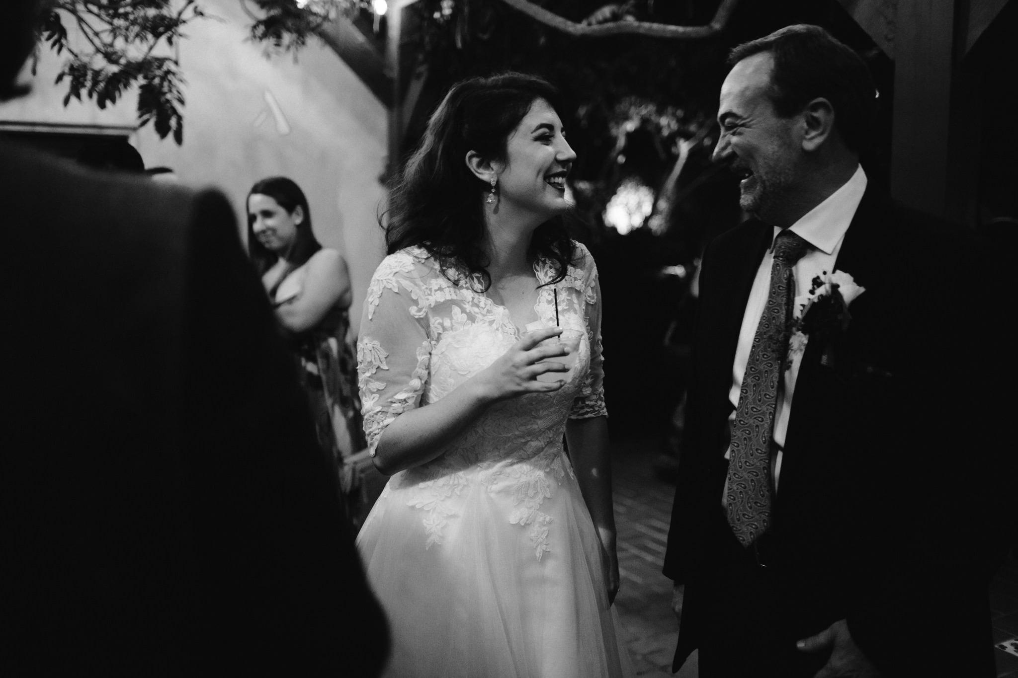 simi valley wedding photography 182