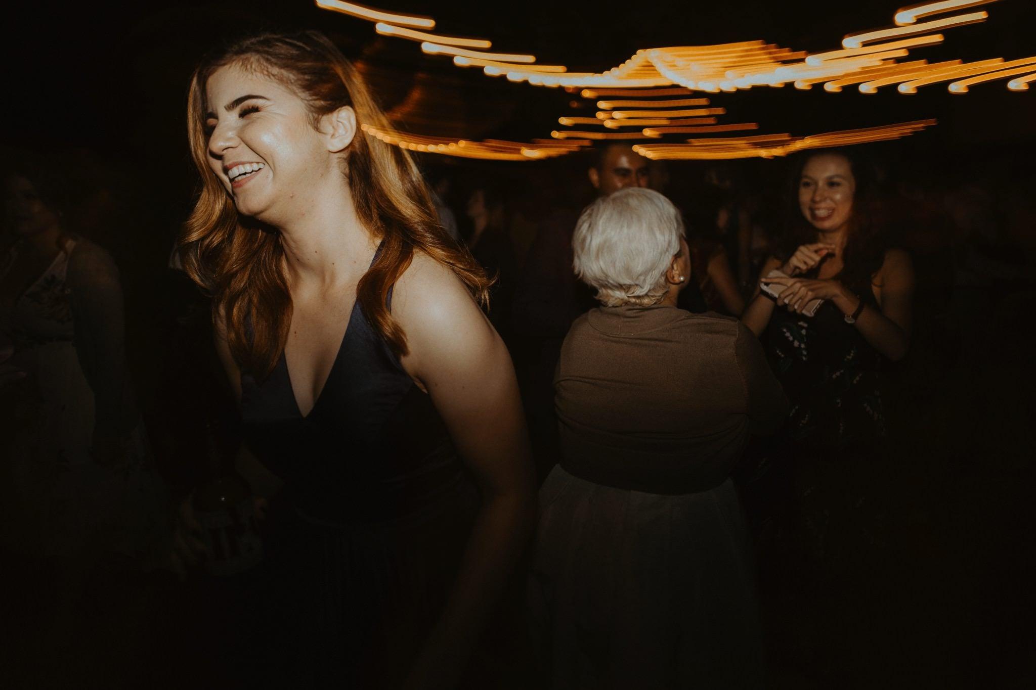 simi valley wedding photography 184
