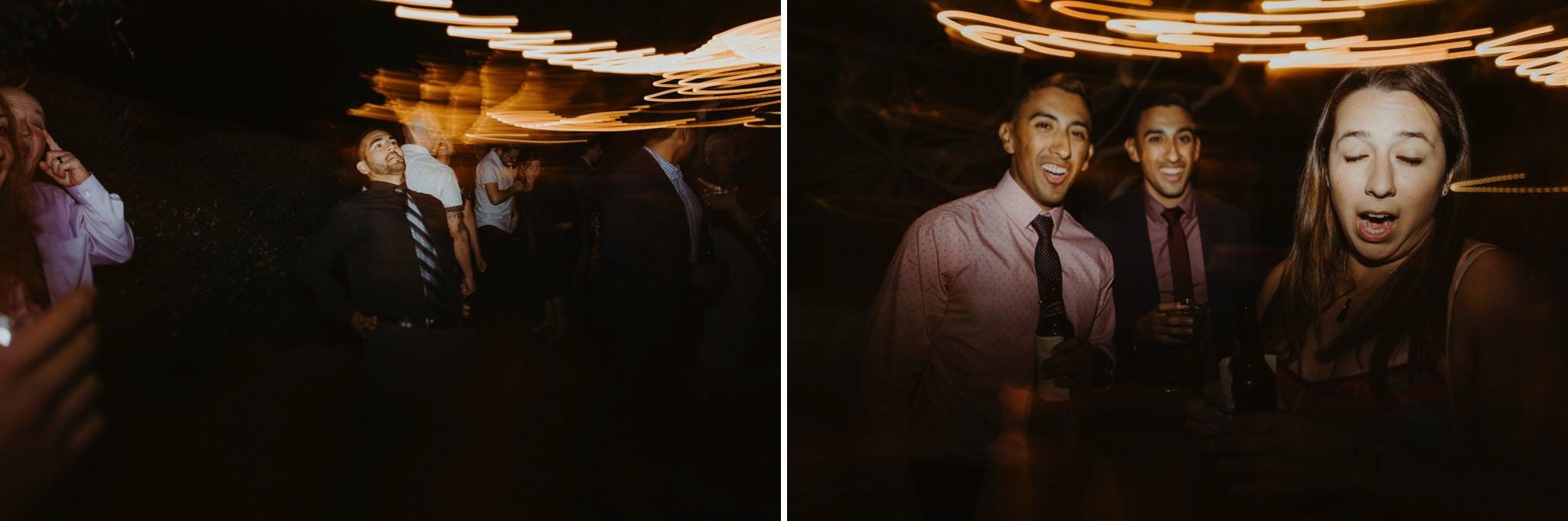 simi valley wedding photography 185