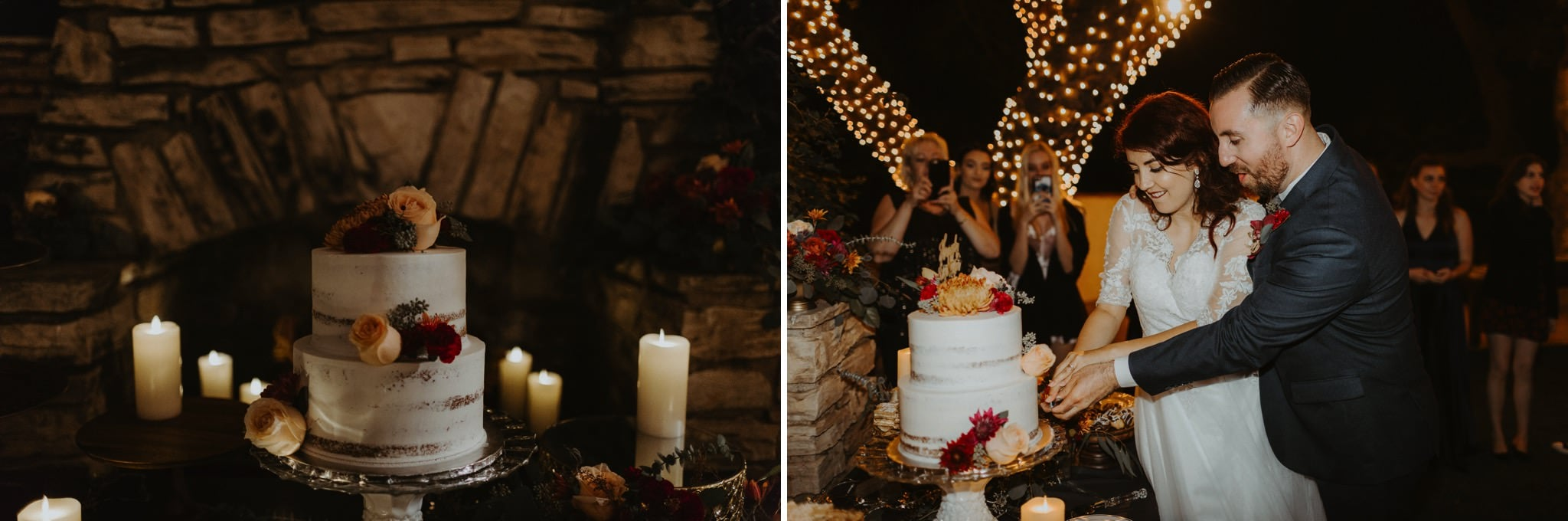 simi valley wedding photography 189