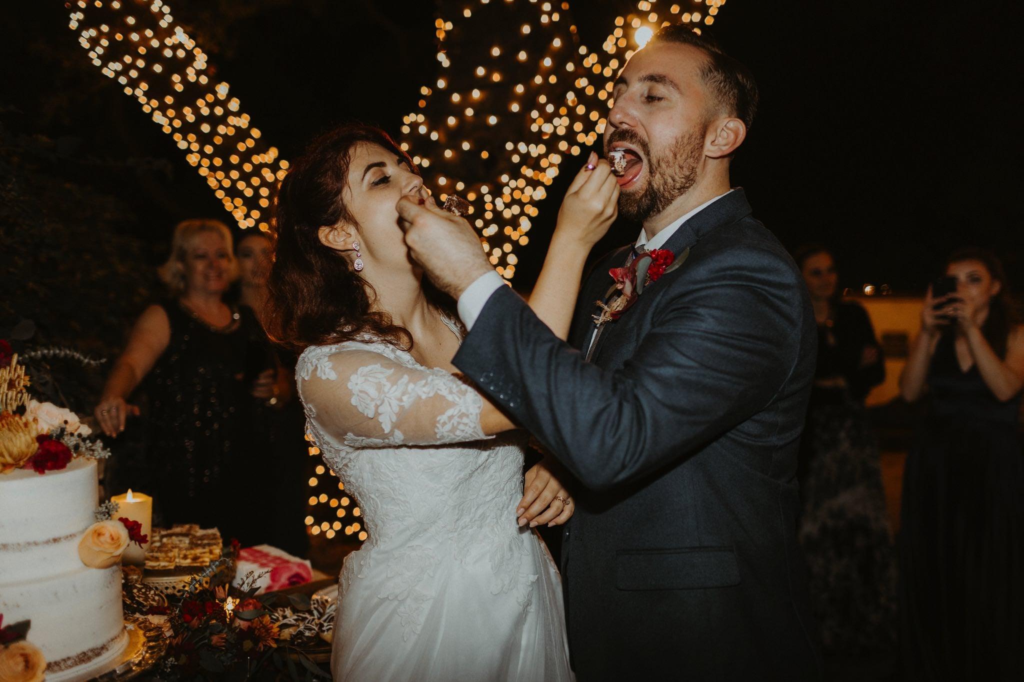 simi valley wedding photography 190