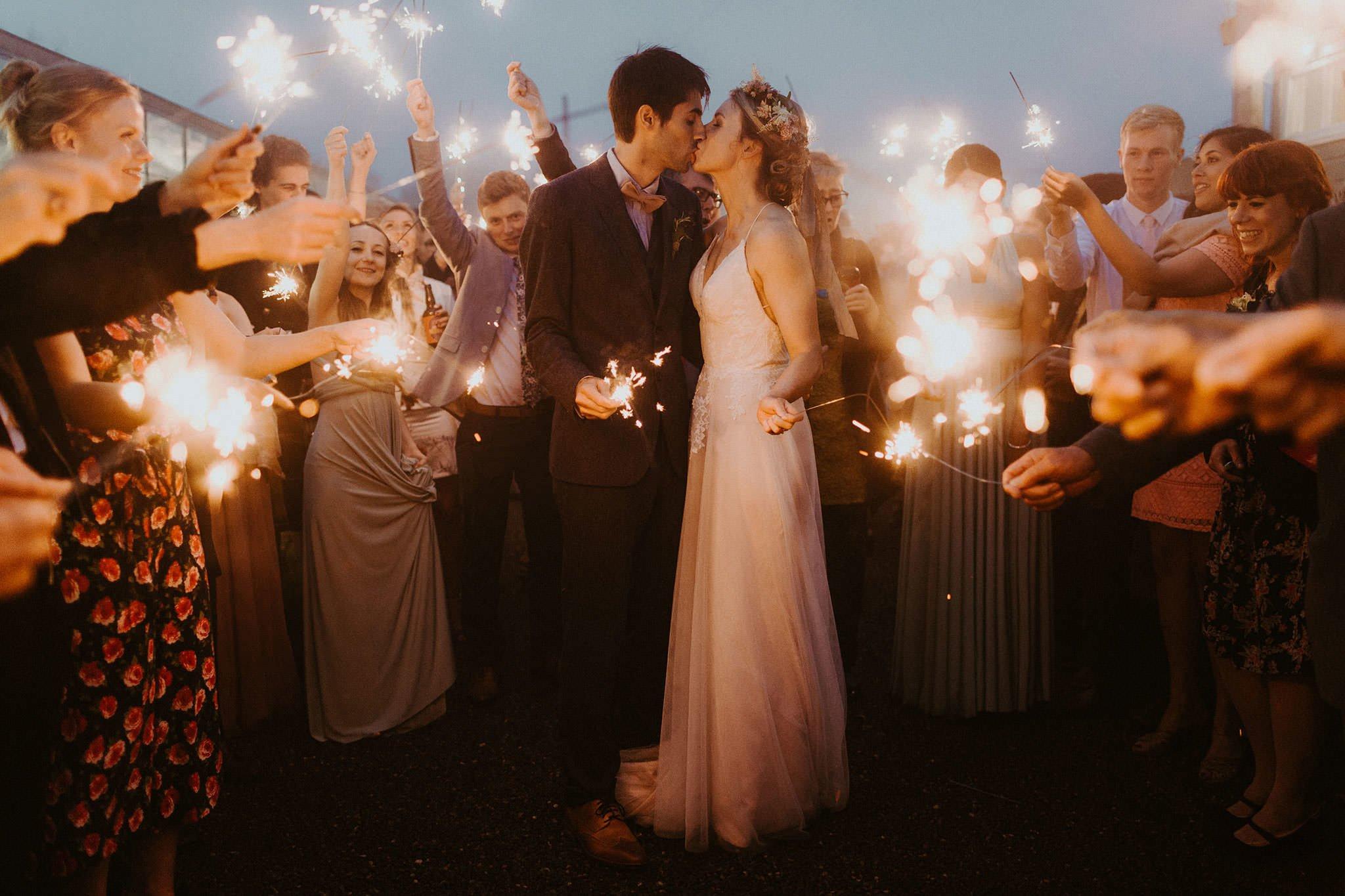 long beach wedding photographer