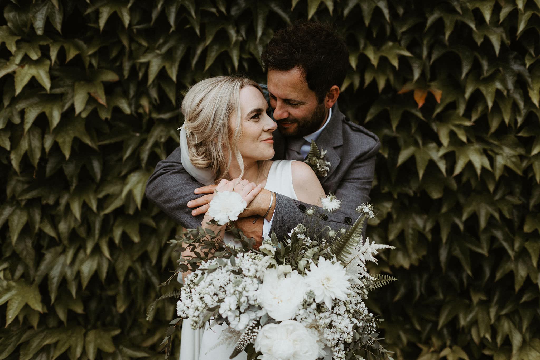 pasadena wedding photographer