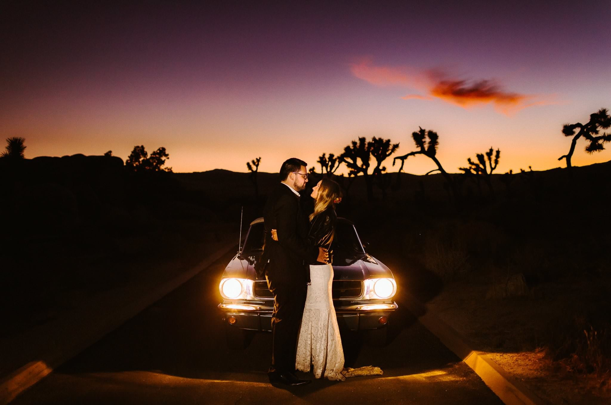 venice beach wedding 017