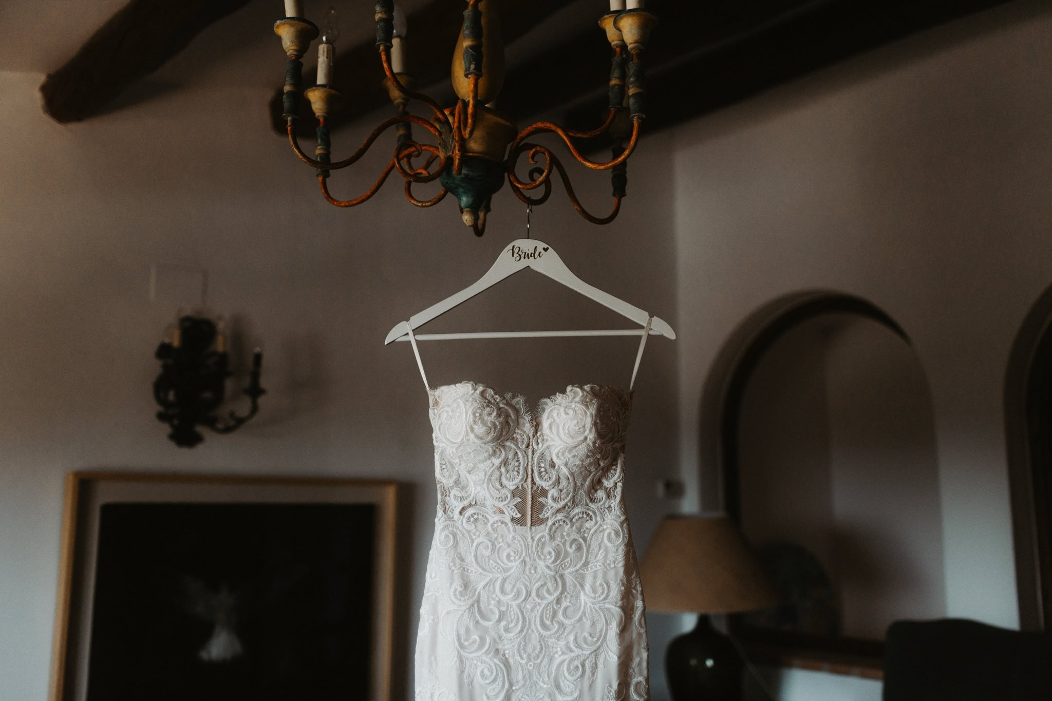 los angeles wedding 015 1
