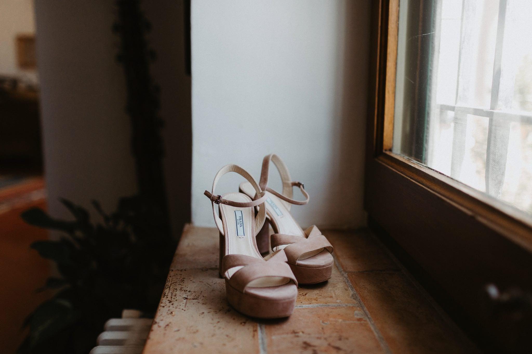 los angeles wedding 017 1
