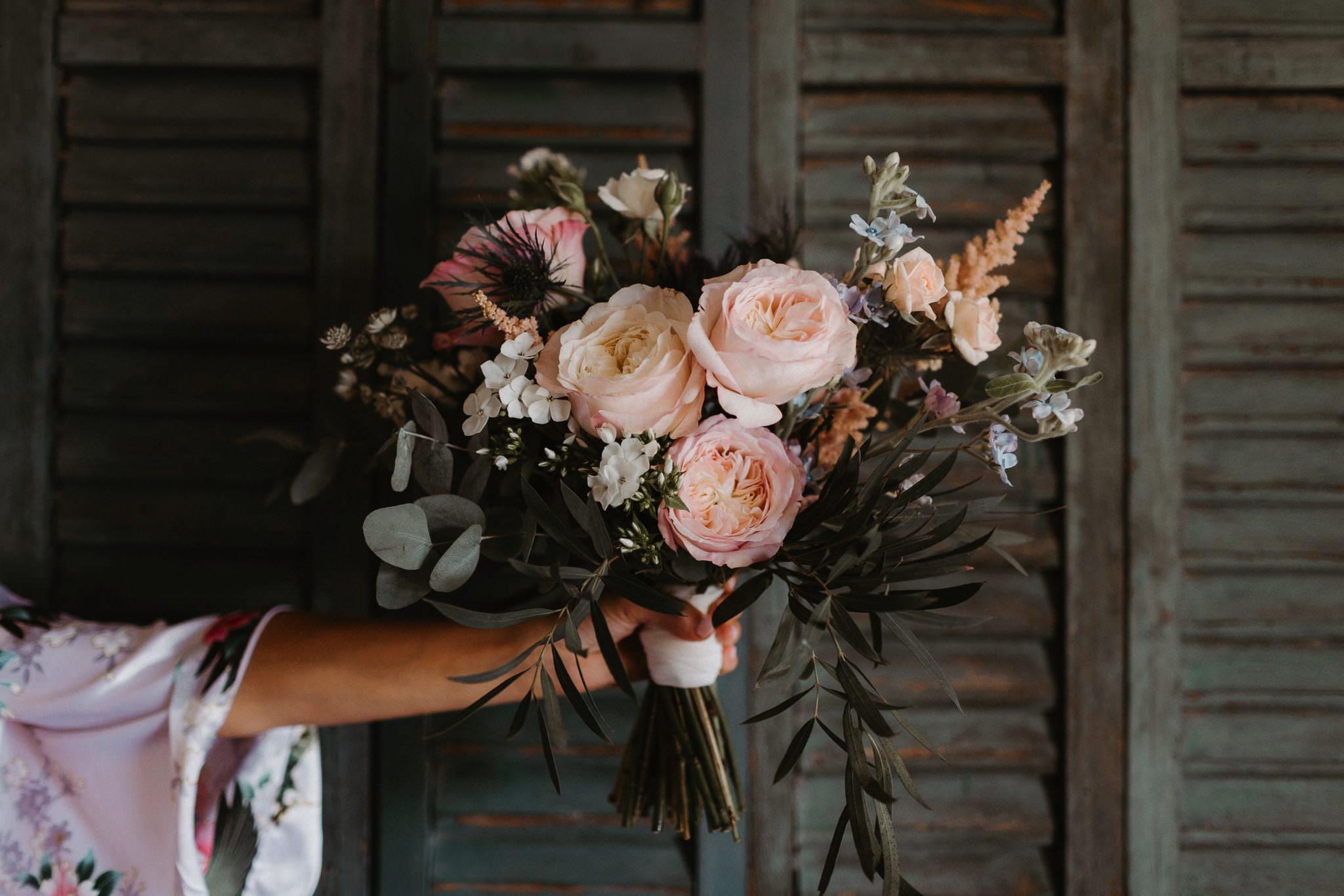los angeles wedding 021 1