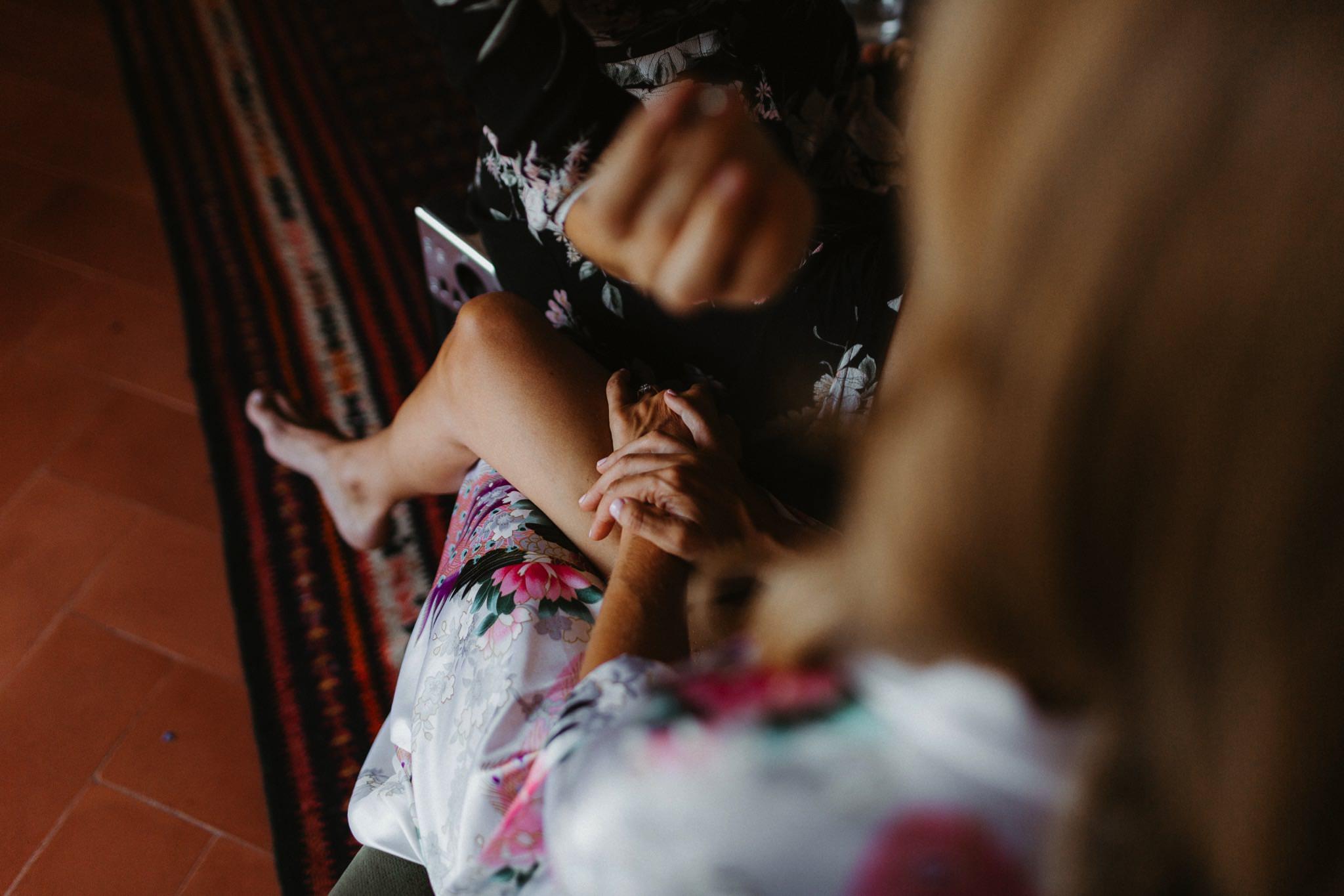 los angeles wedding 035 1