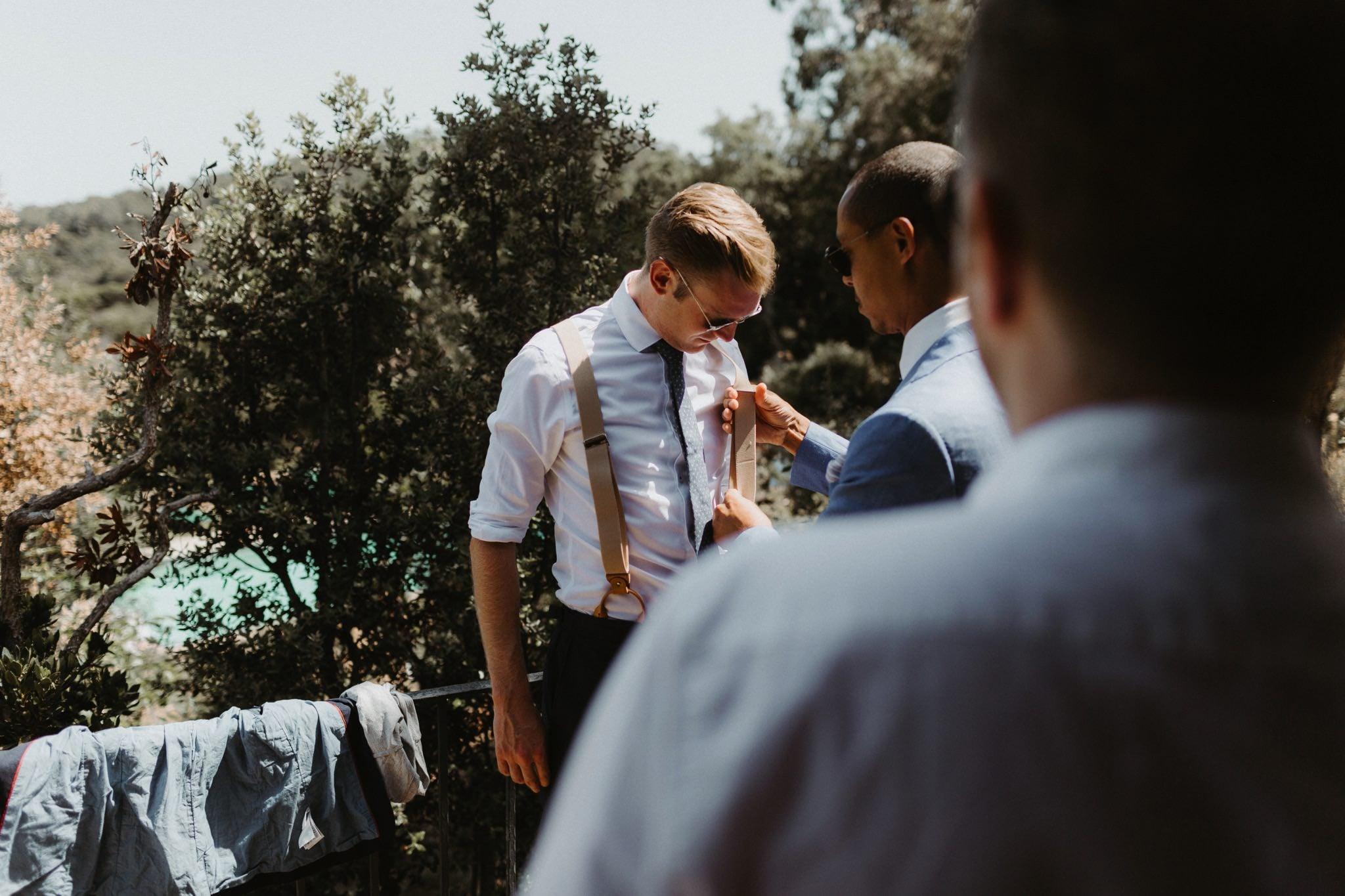 los angeles wedding 058 1