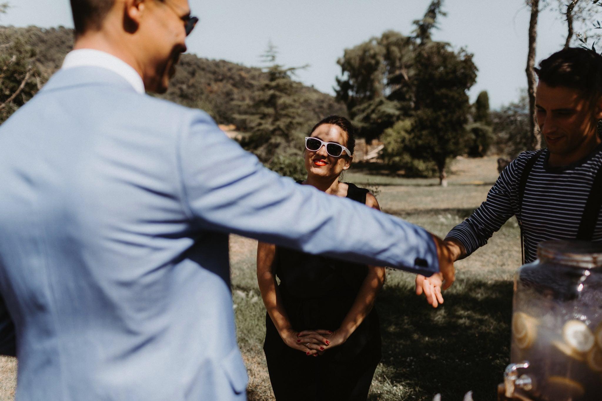 los angeles wedding 069 1