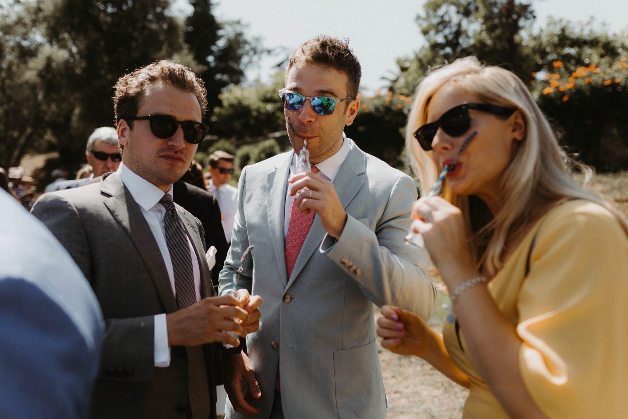 los angeles wedding 070 1