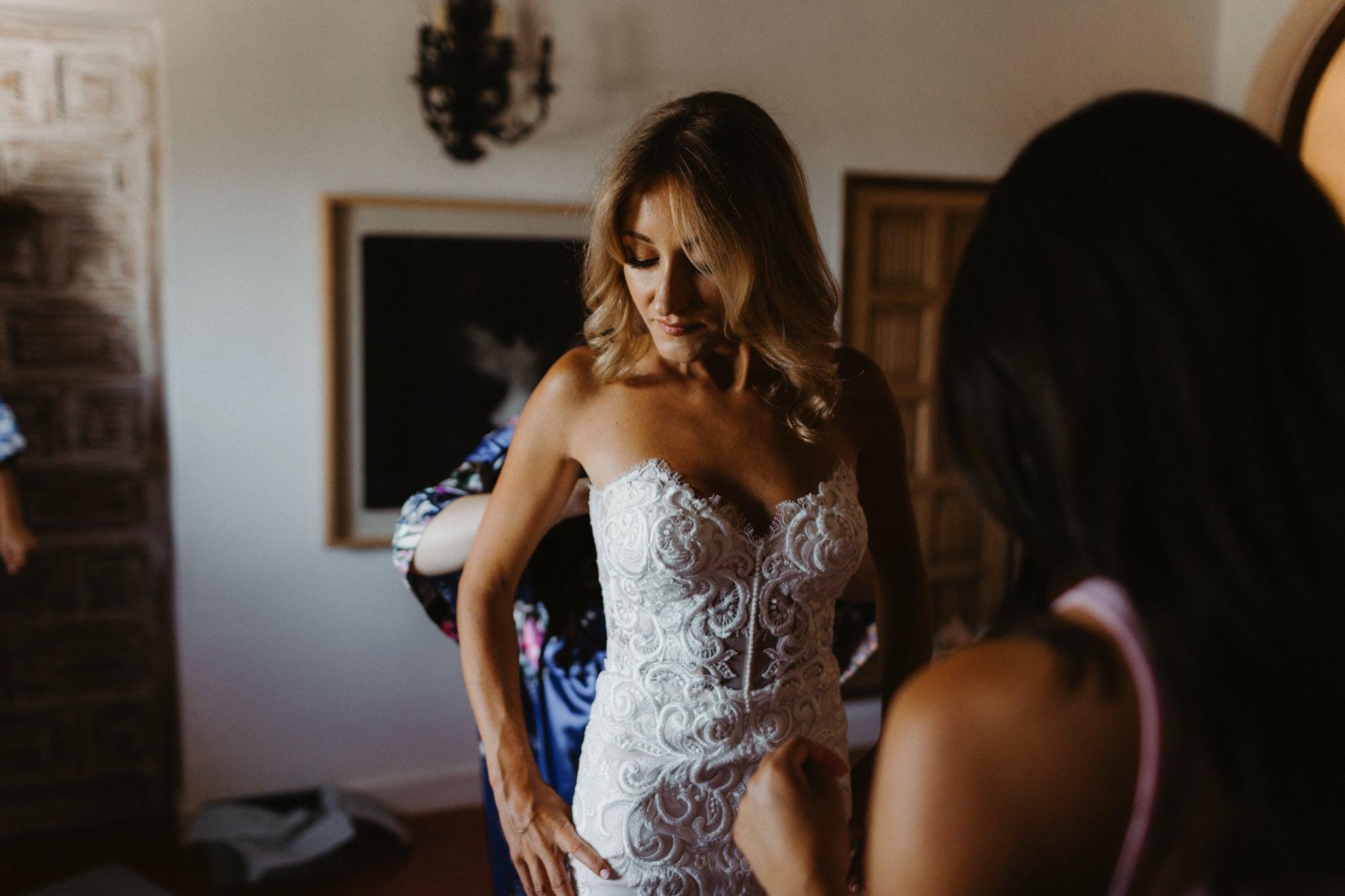 los angeles wedding 072 1