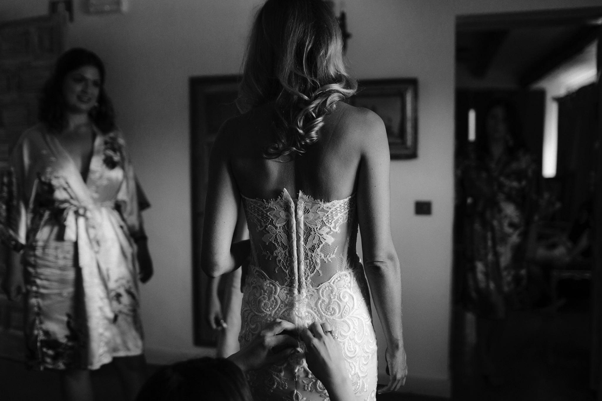 los angeles wedding 073 1