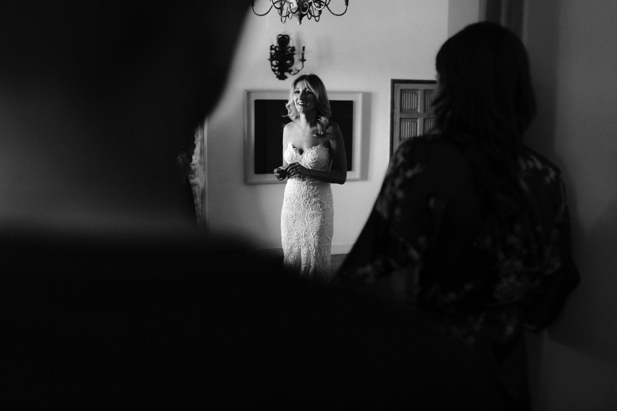 los angeles wedding 076 1