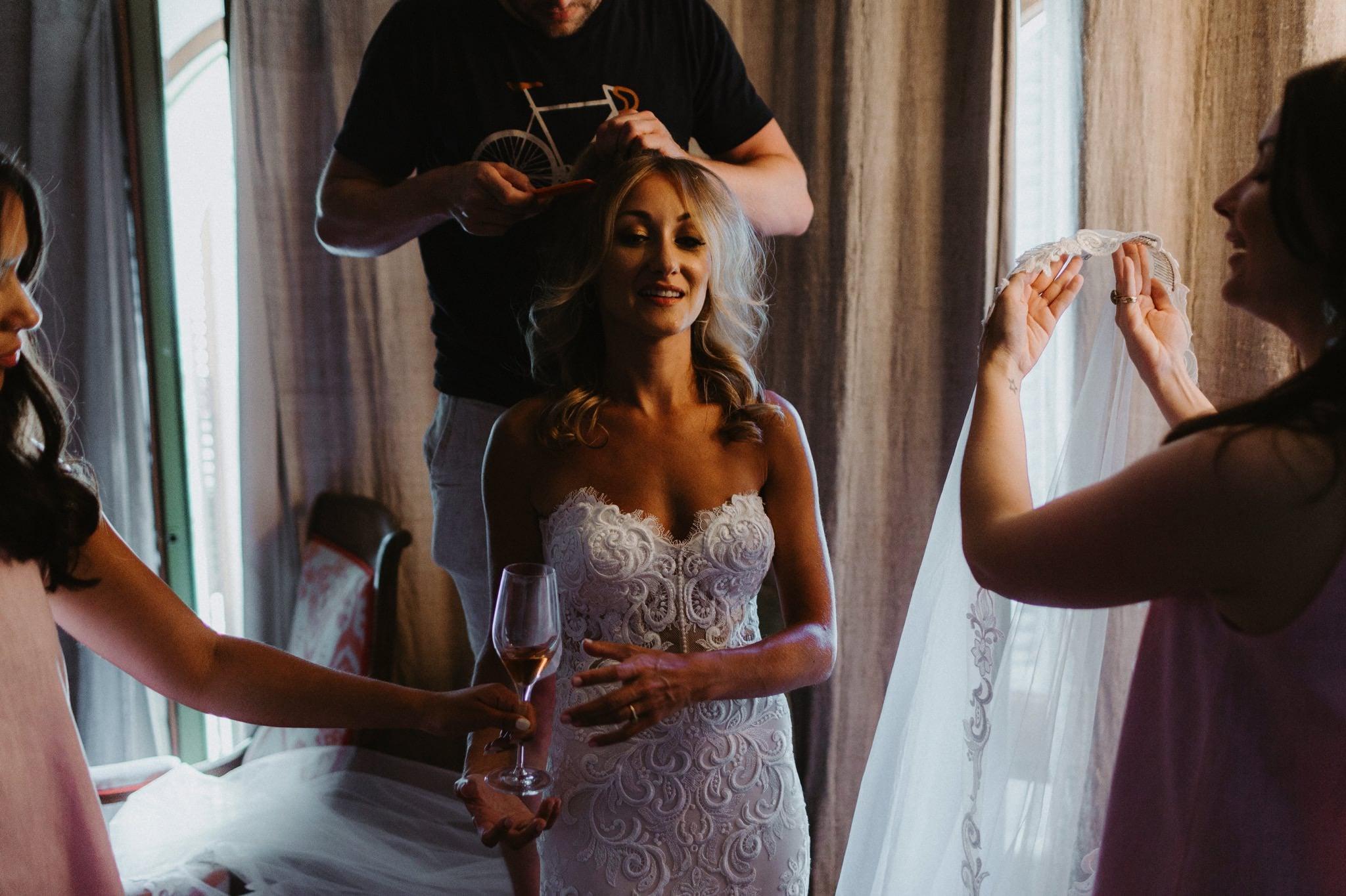 los angeles wedding 078 1