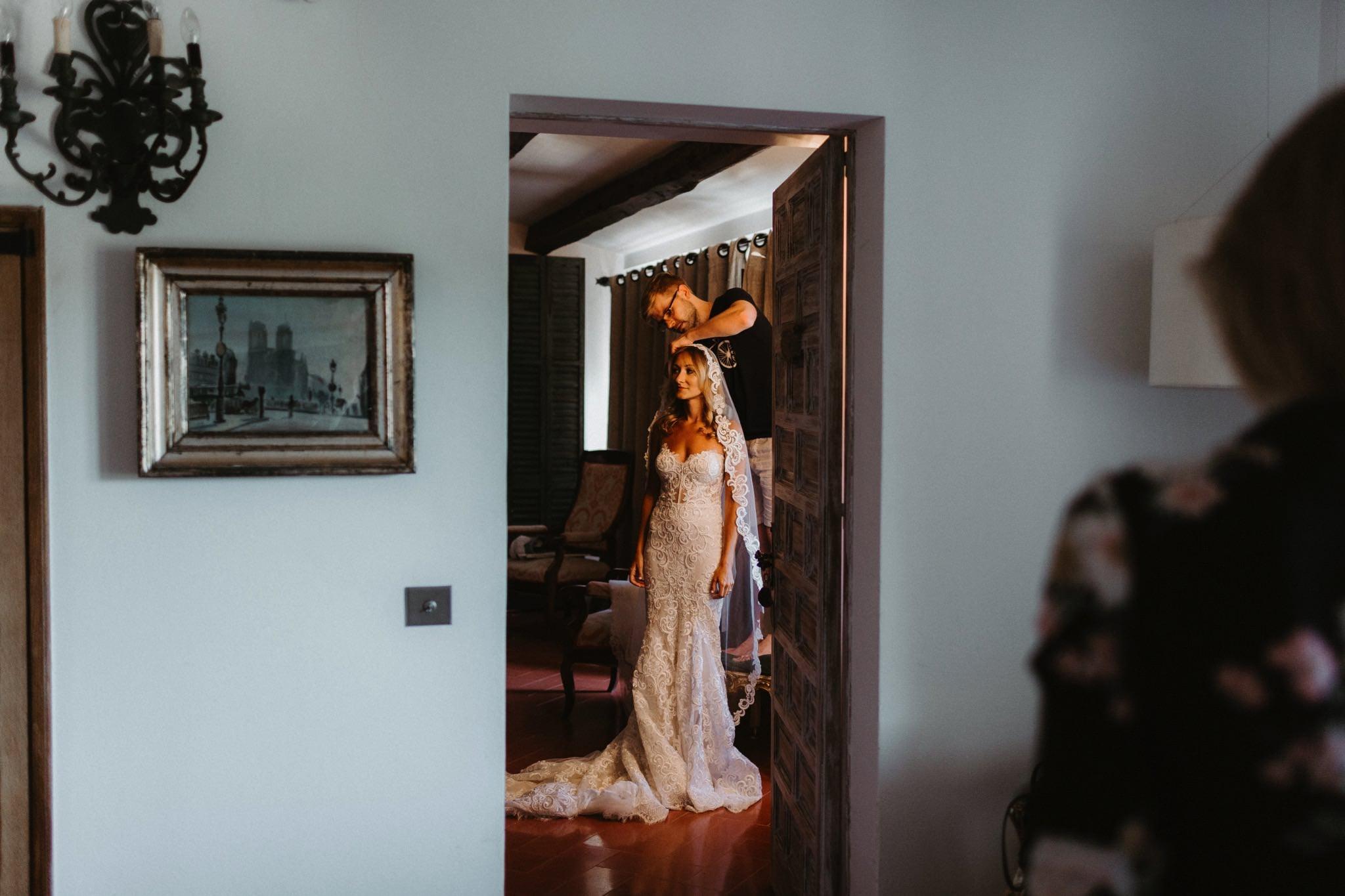 los angeles wedding 081 1