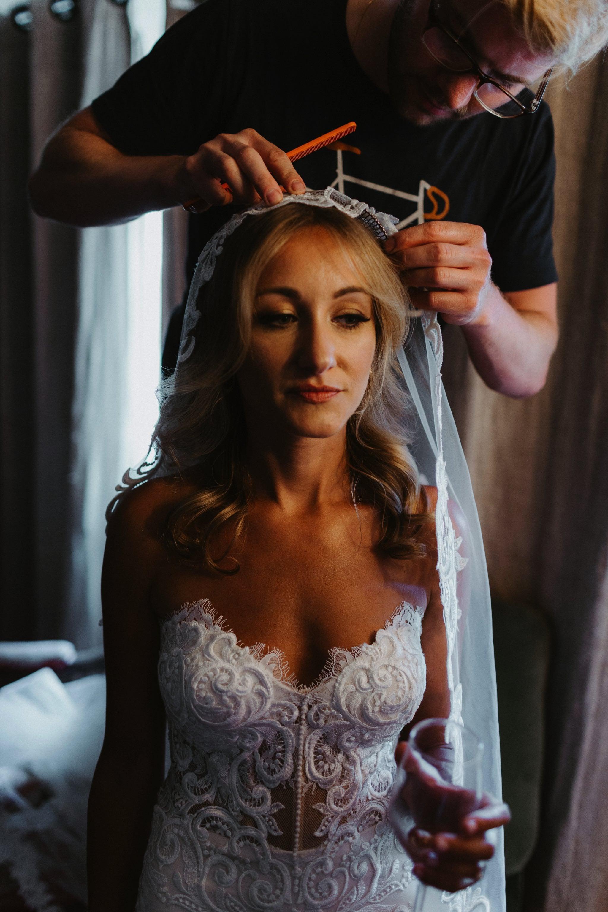 los angeles wedding 082 1