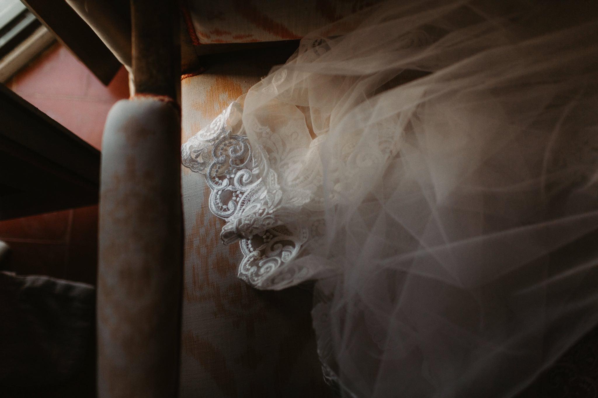 los angeles wedding 083 1