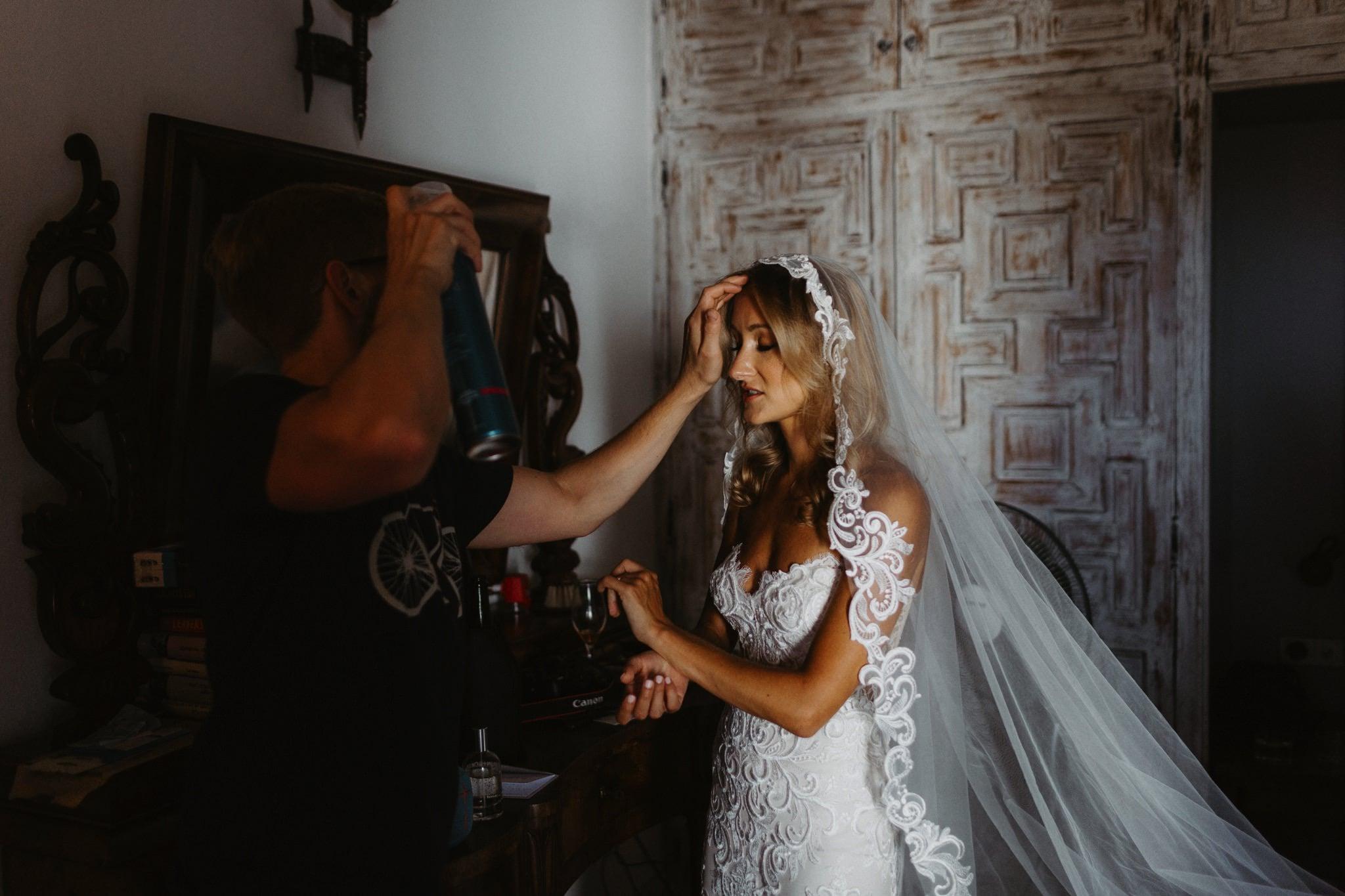los angeles wedding 084 1