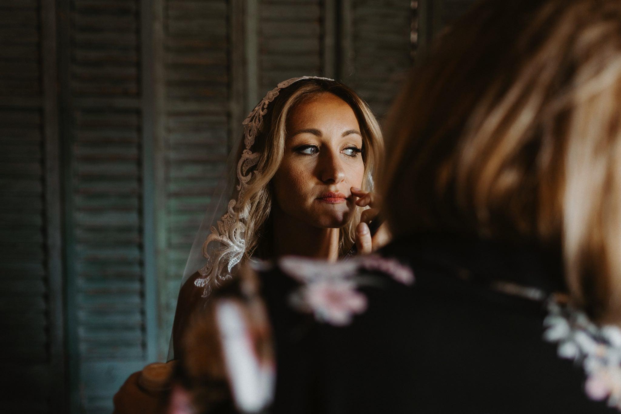 los angeles wedding 085 1