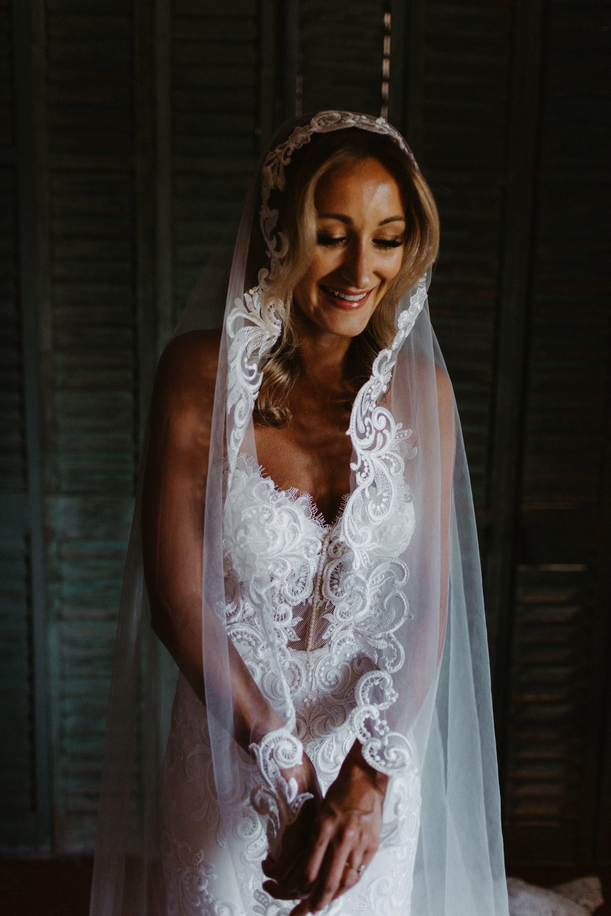 los angeles wedding 087 1