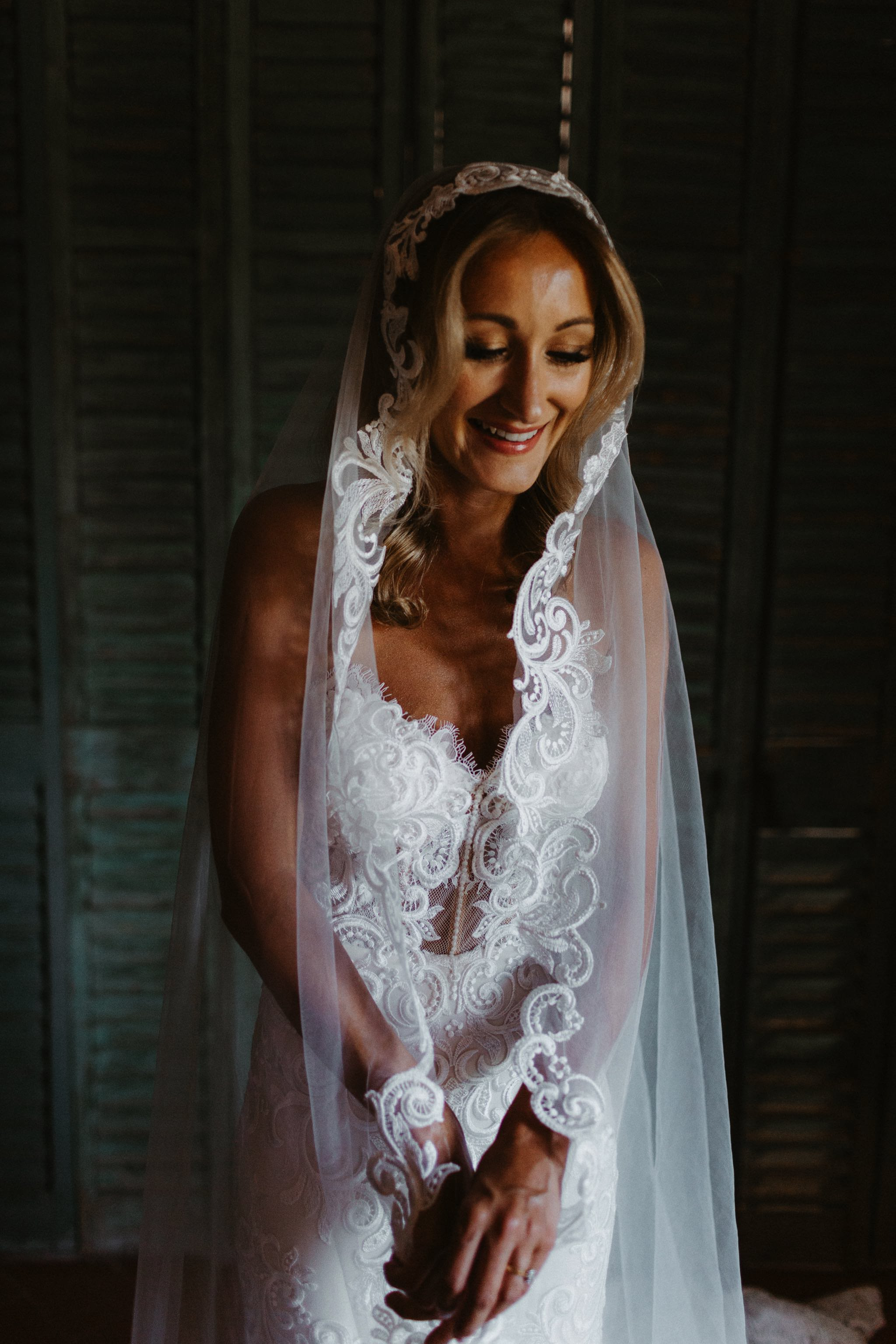 Wedding Photography Los Angeles Bride