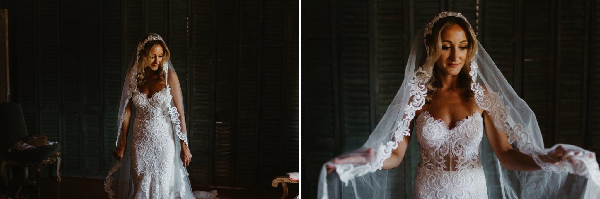 los angeles wedding 088 1