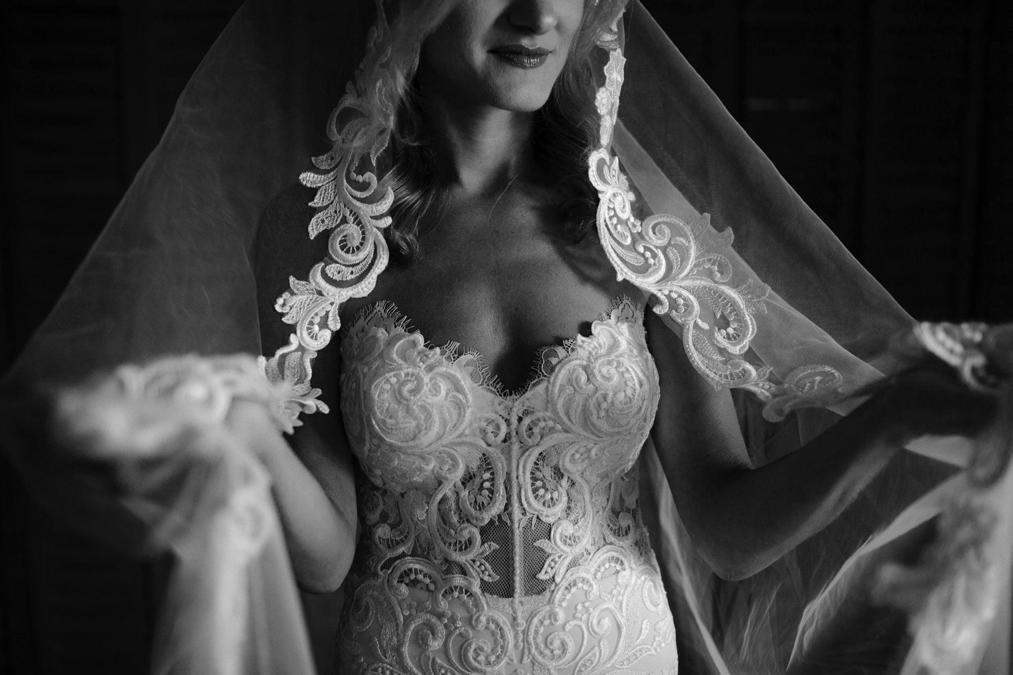 los angeles wedding 089 1