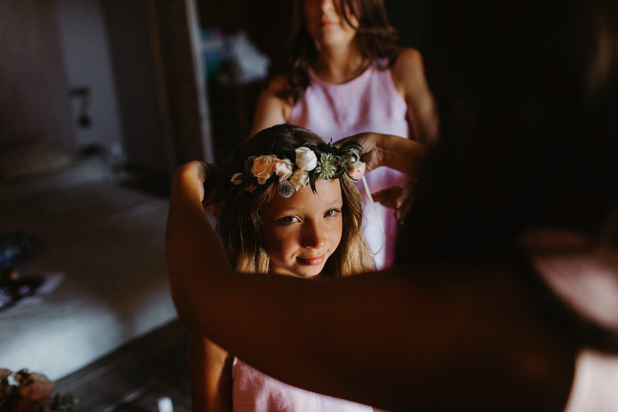 los angeles wedding 091 1