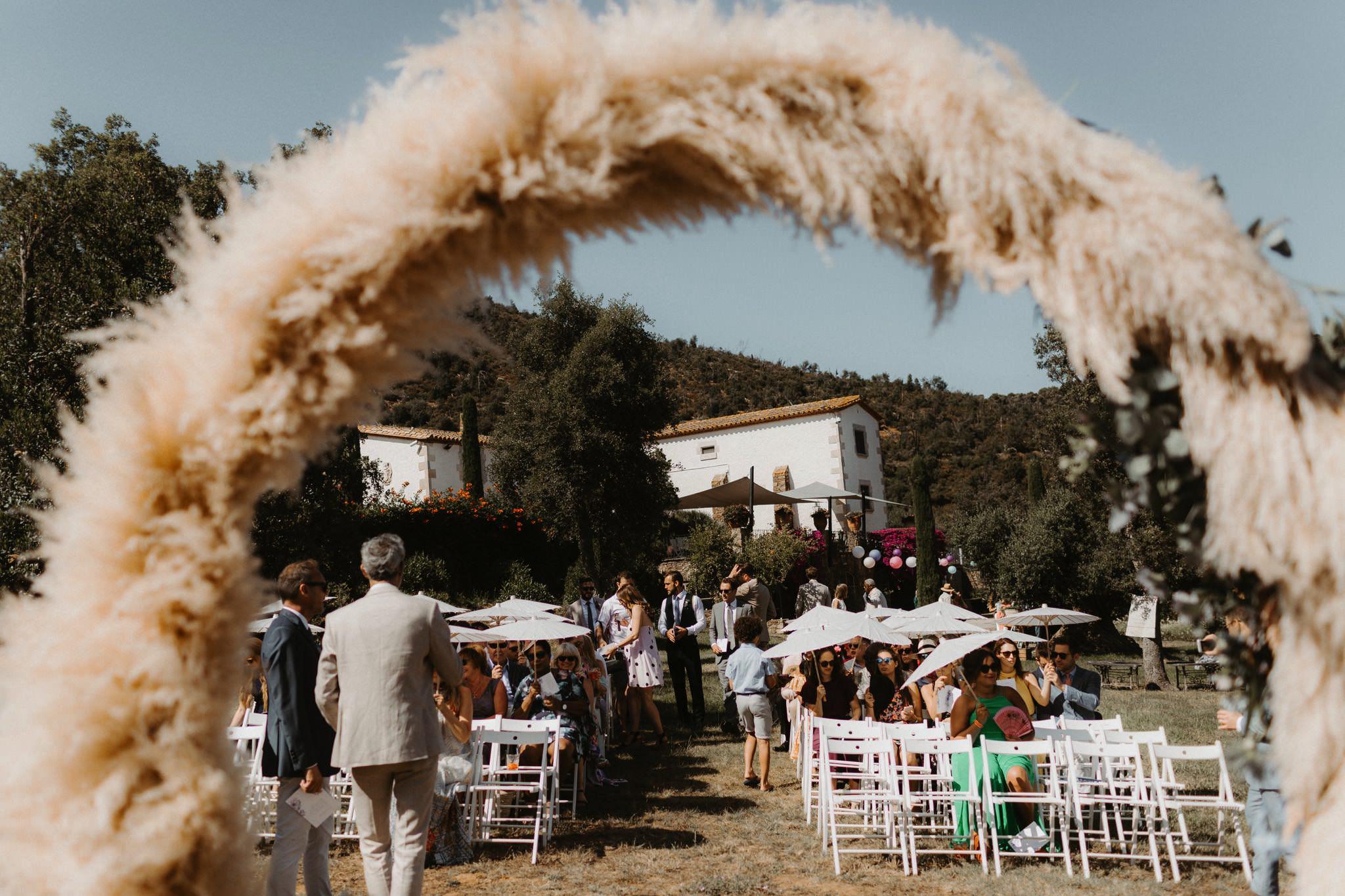 los angeles wedding 092 1