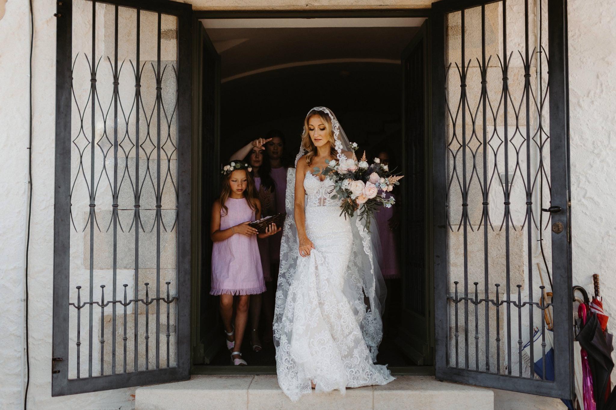 los angeles wedding 098 1